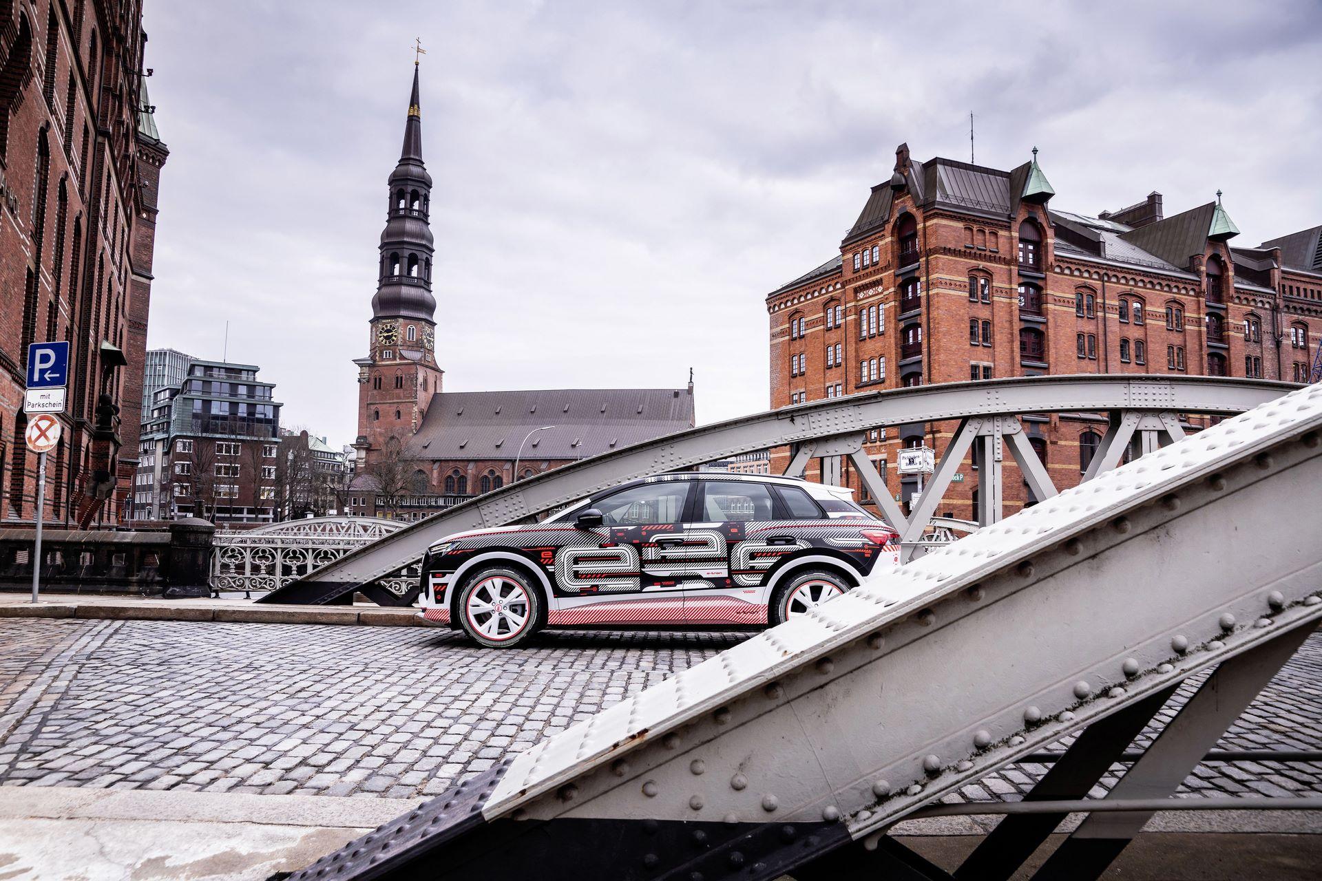 Audi-Q4-E-Tron-70