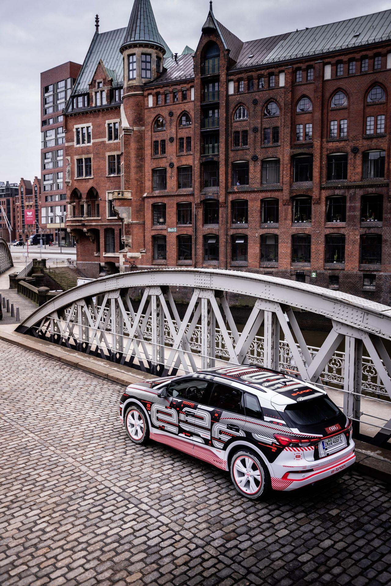 Audi-Q4-E-Tron-72