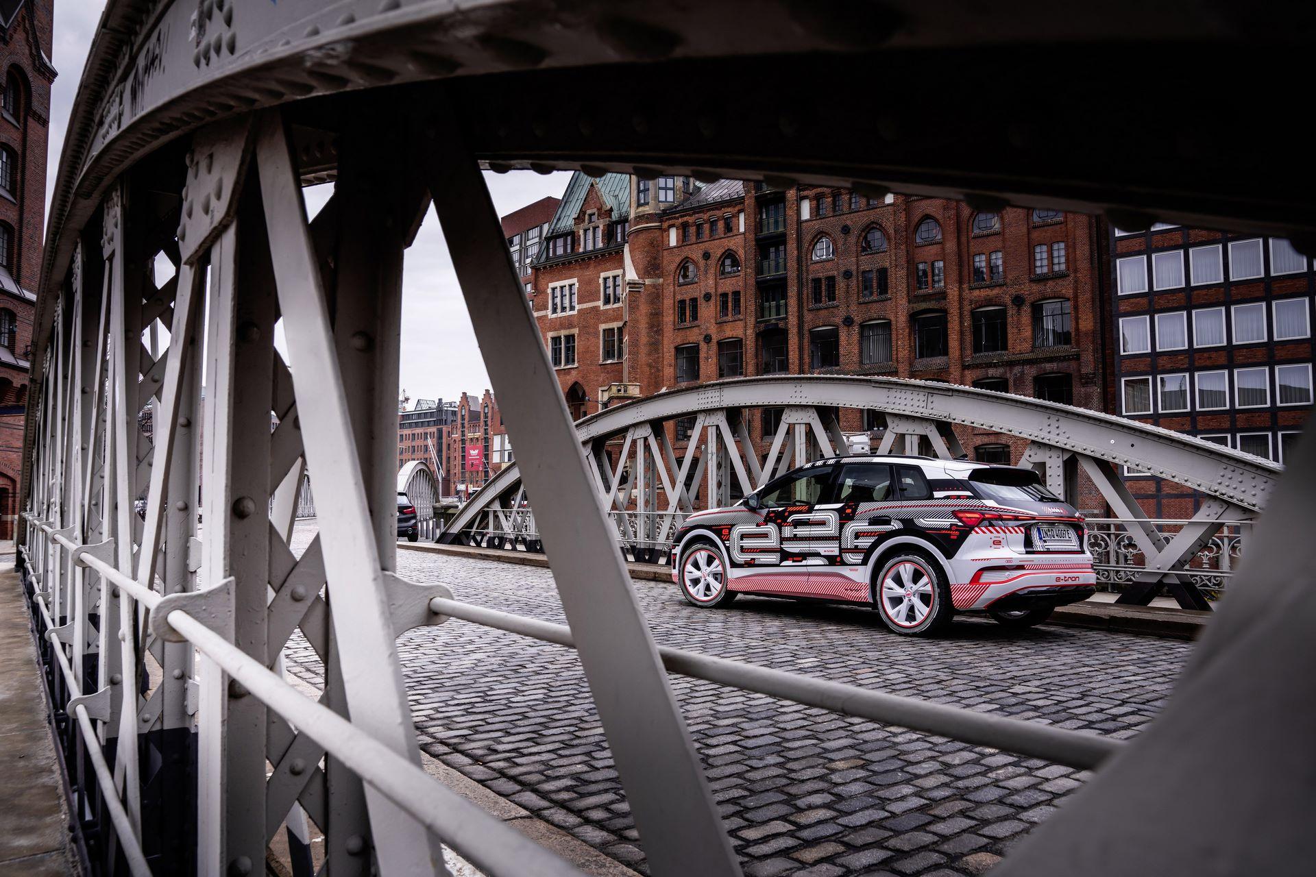 Audi-Q4-E-Tron-75
