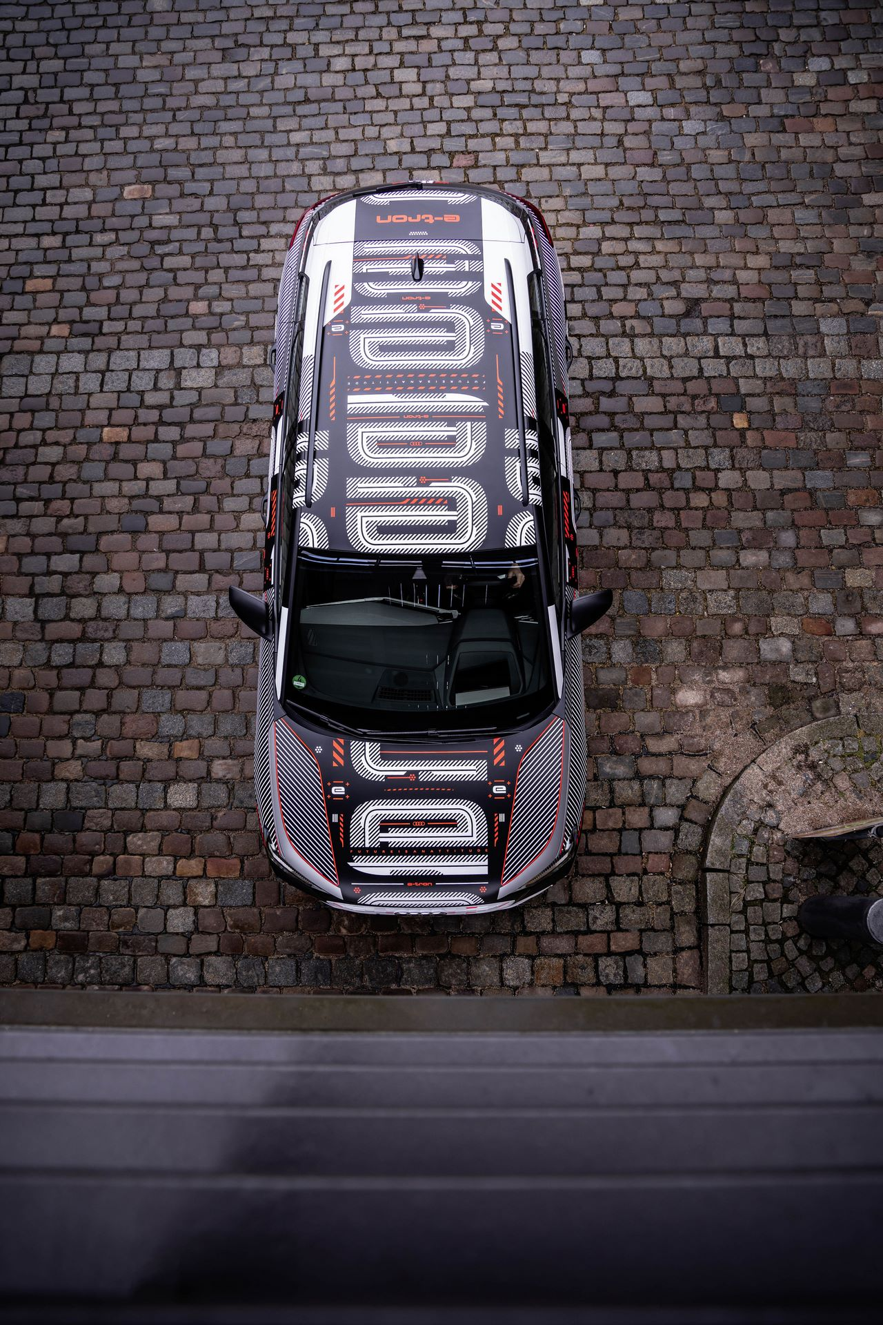 Audi-Q4-E-Tron-79