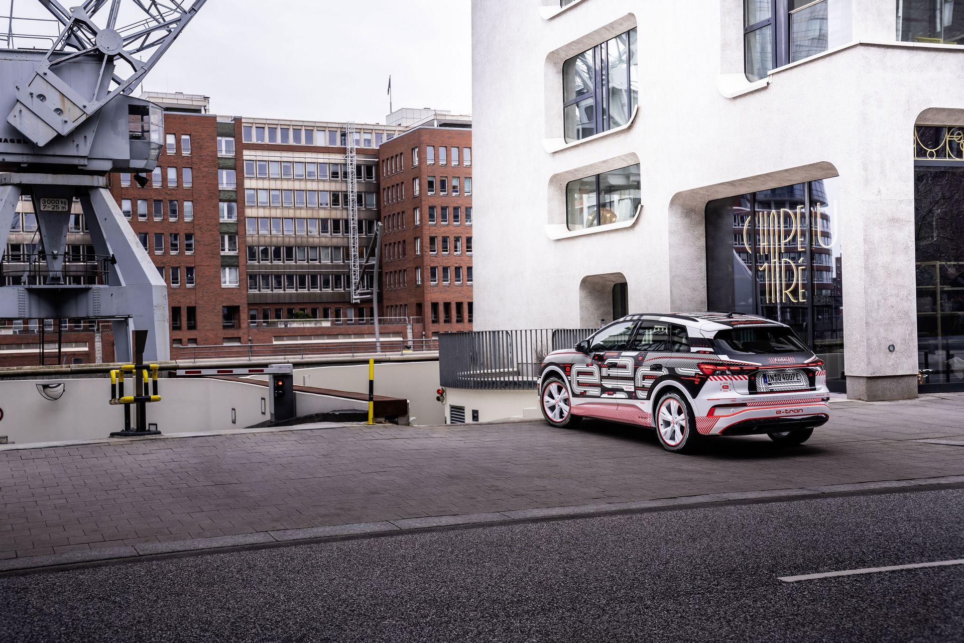 Audi-Q4-E-Tron-80