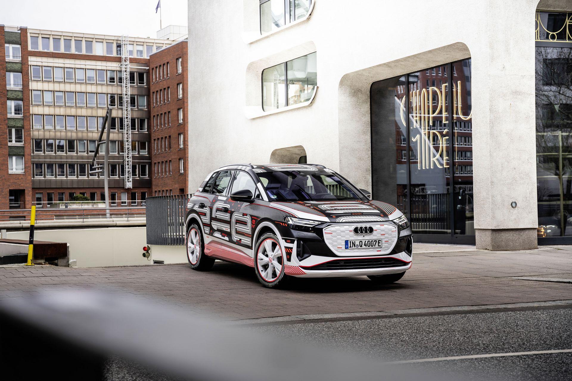 Audi-Q4-E-Tron-81