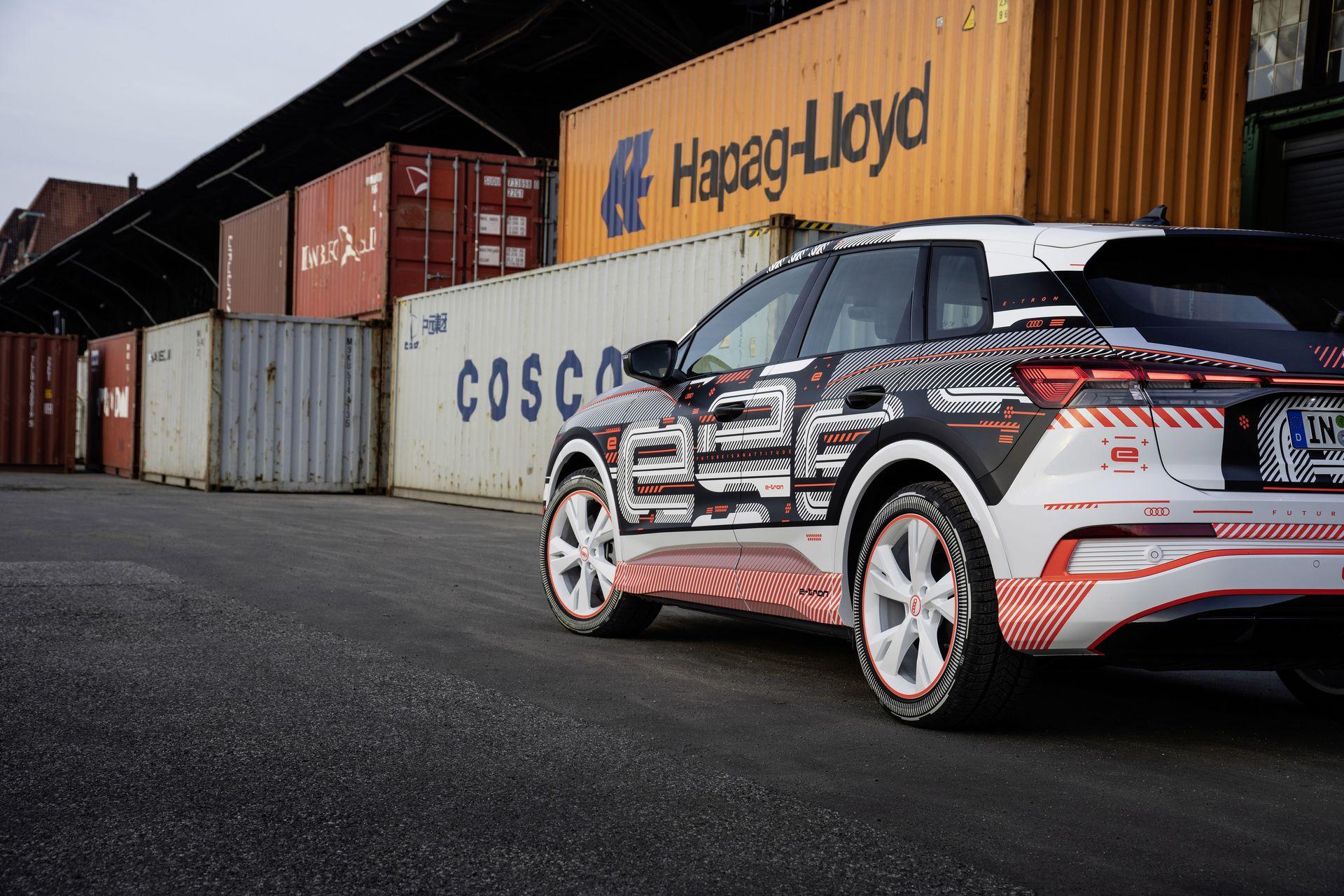 Audi-Q4-E-Tron-89