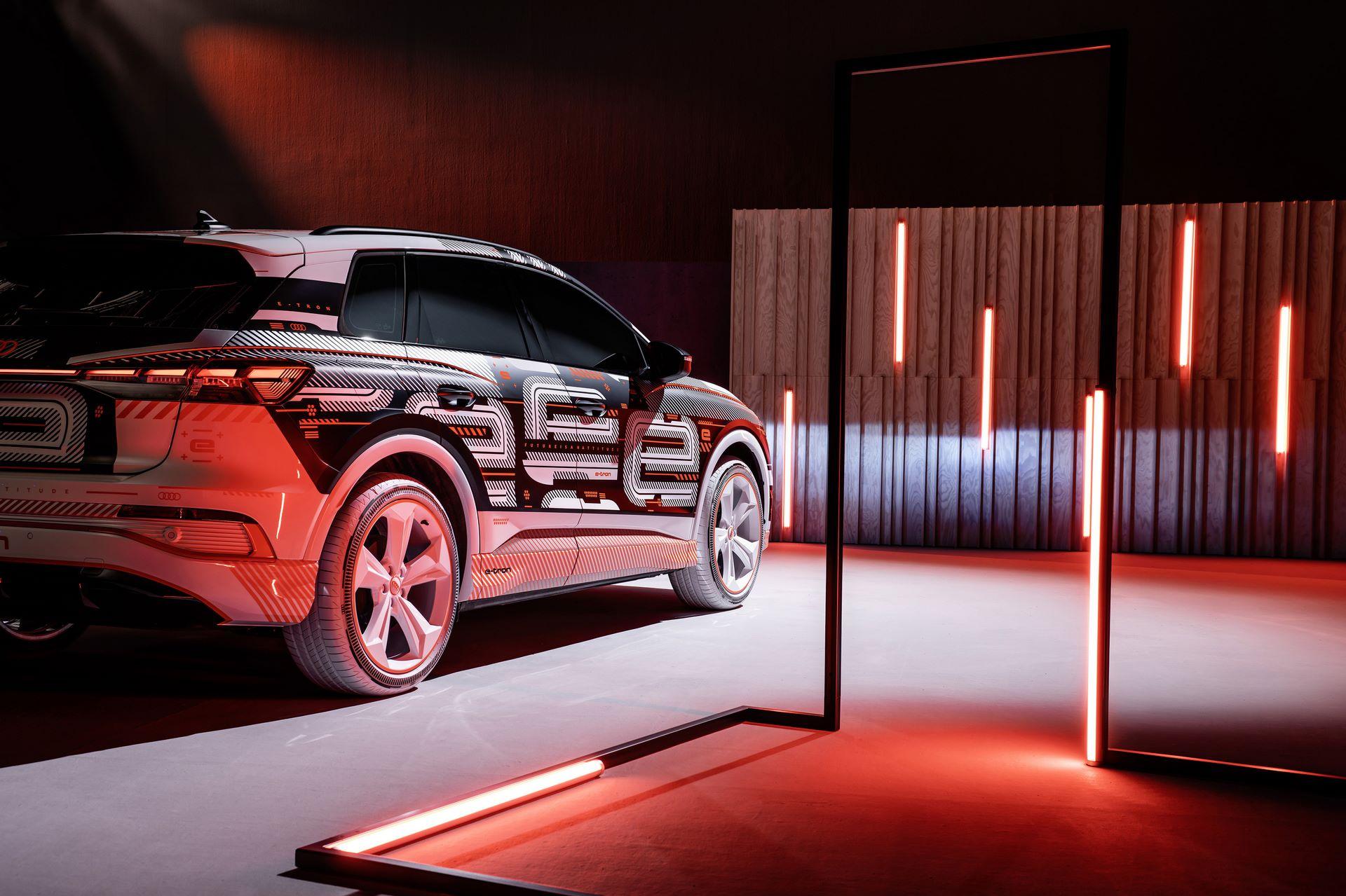 Audi-Q4-E-Tron-9