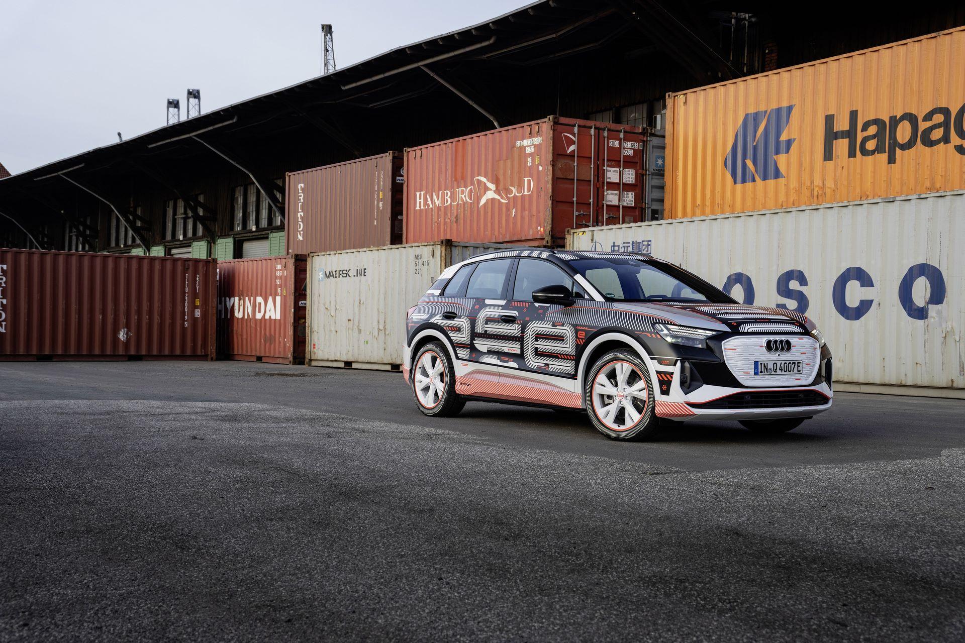Audi-Q4-E-Tron-92