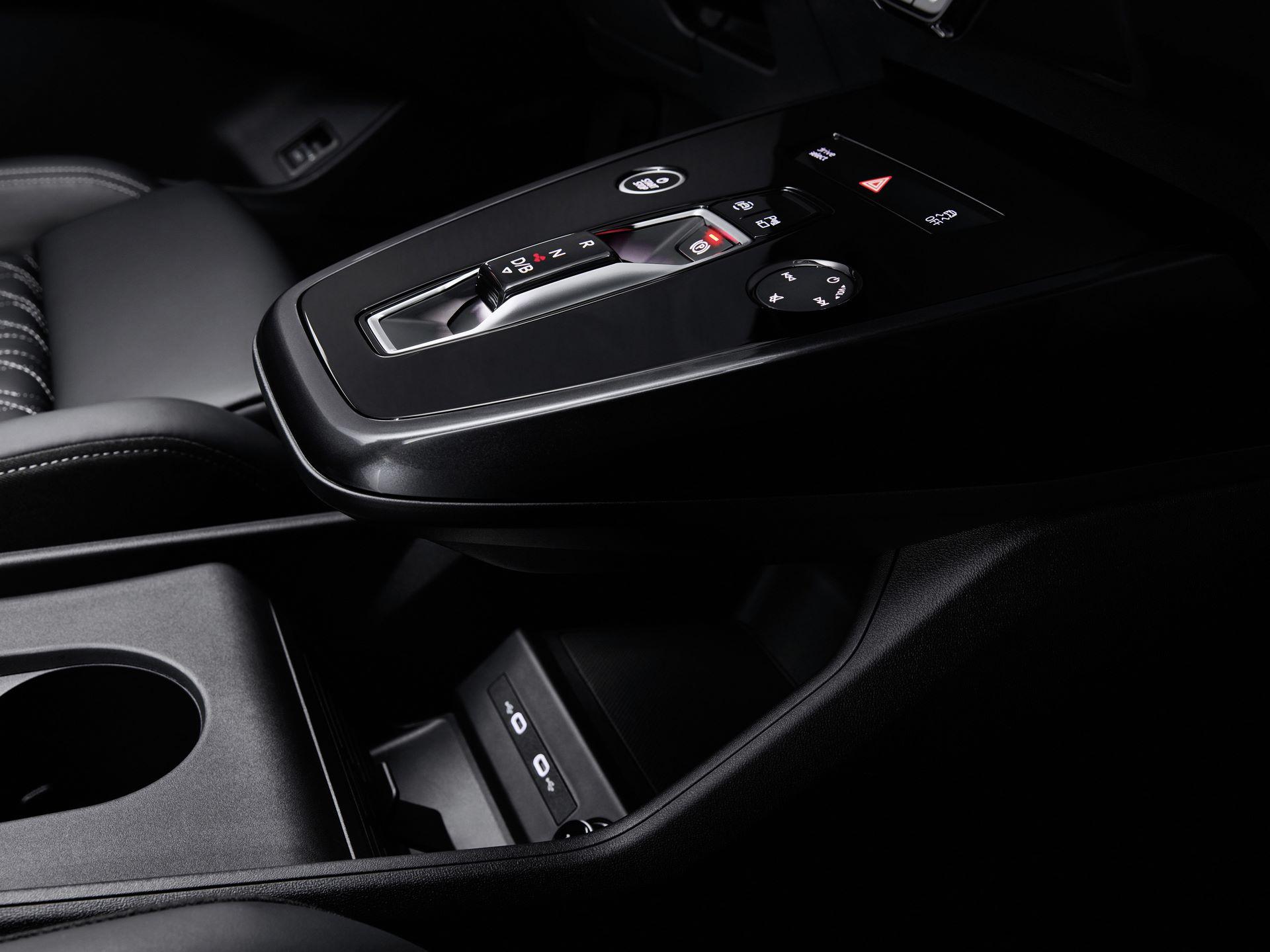 Audi-Q4-E-Tron-94
