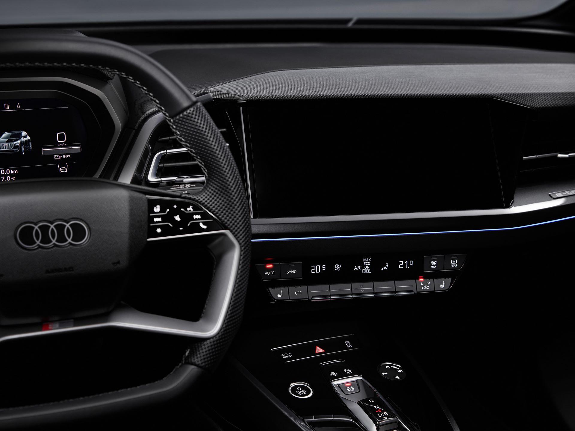 Audi-Q4-E-Tron-99
