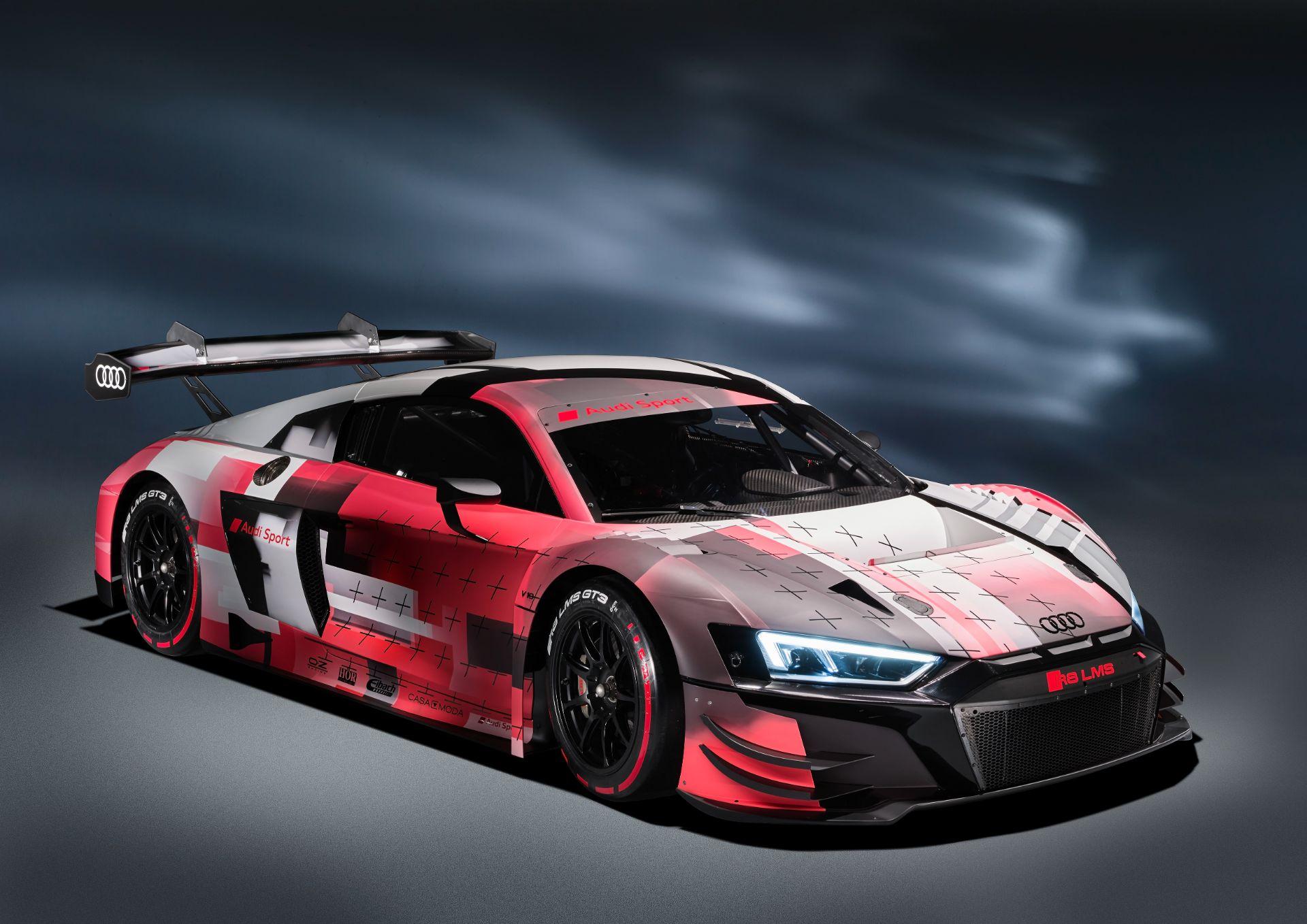 Audi-R8-LMS-GT3-Evo-II-1