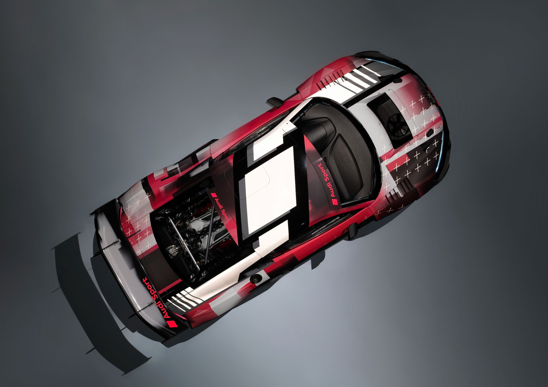 Audi-R8-LMS-GT3-Evo-II-10