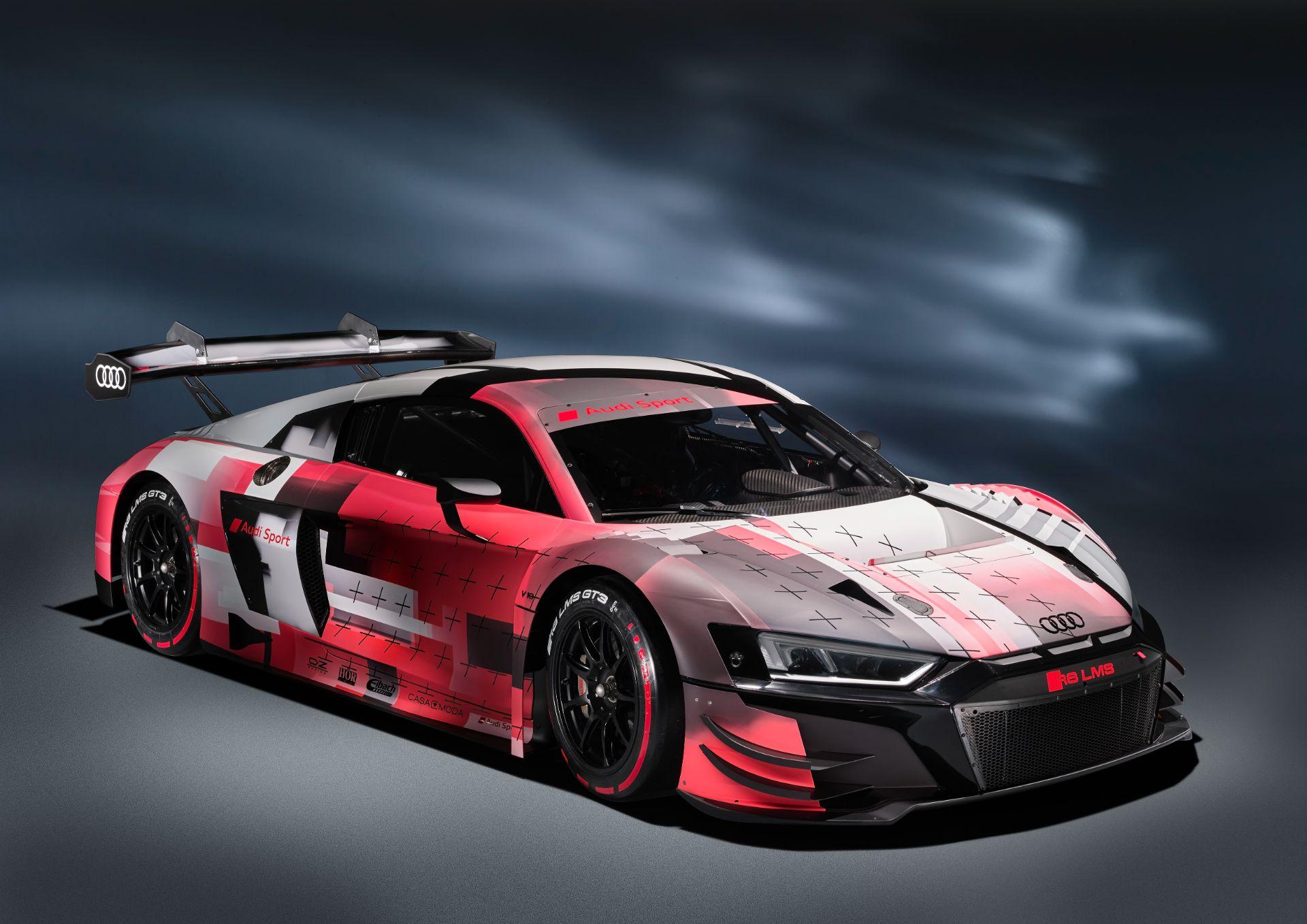 Audi-R8-LMS-GT3-Evo-II-2