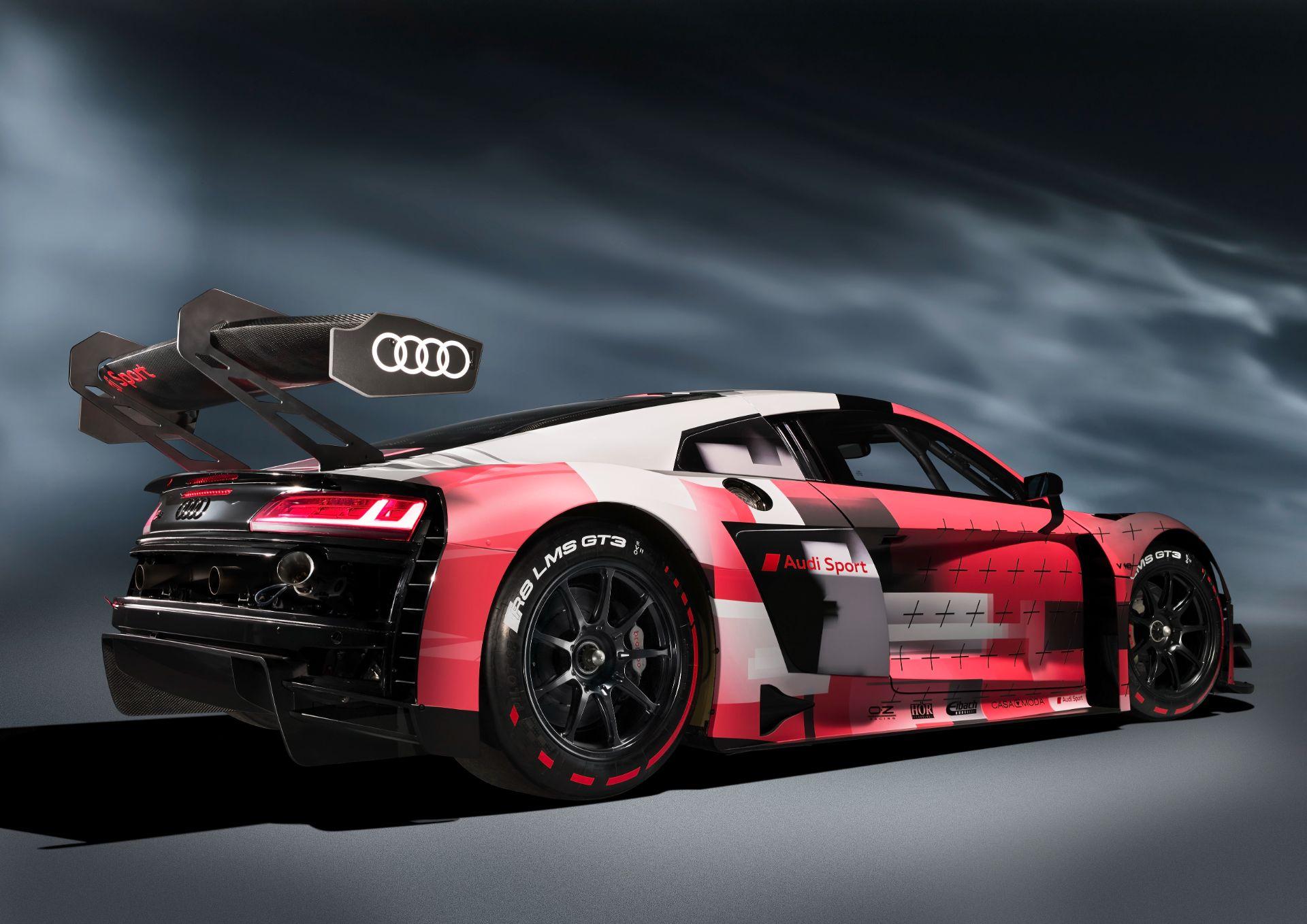 Audi-R8-LMS-GT3-Evo-II-3