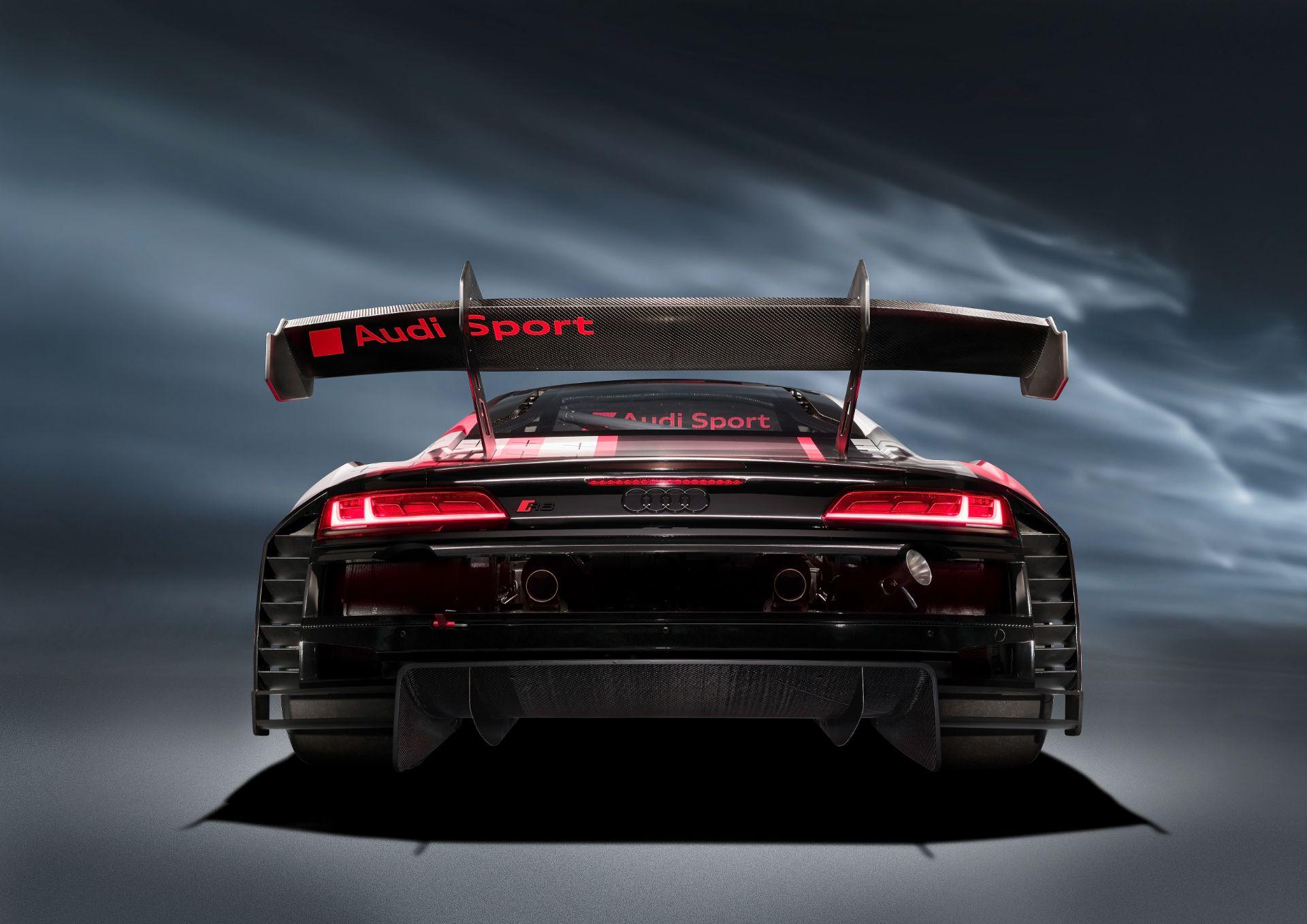 Audi-R8-LMS-GT3-Evo-II-6