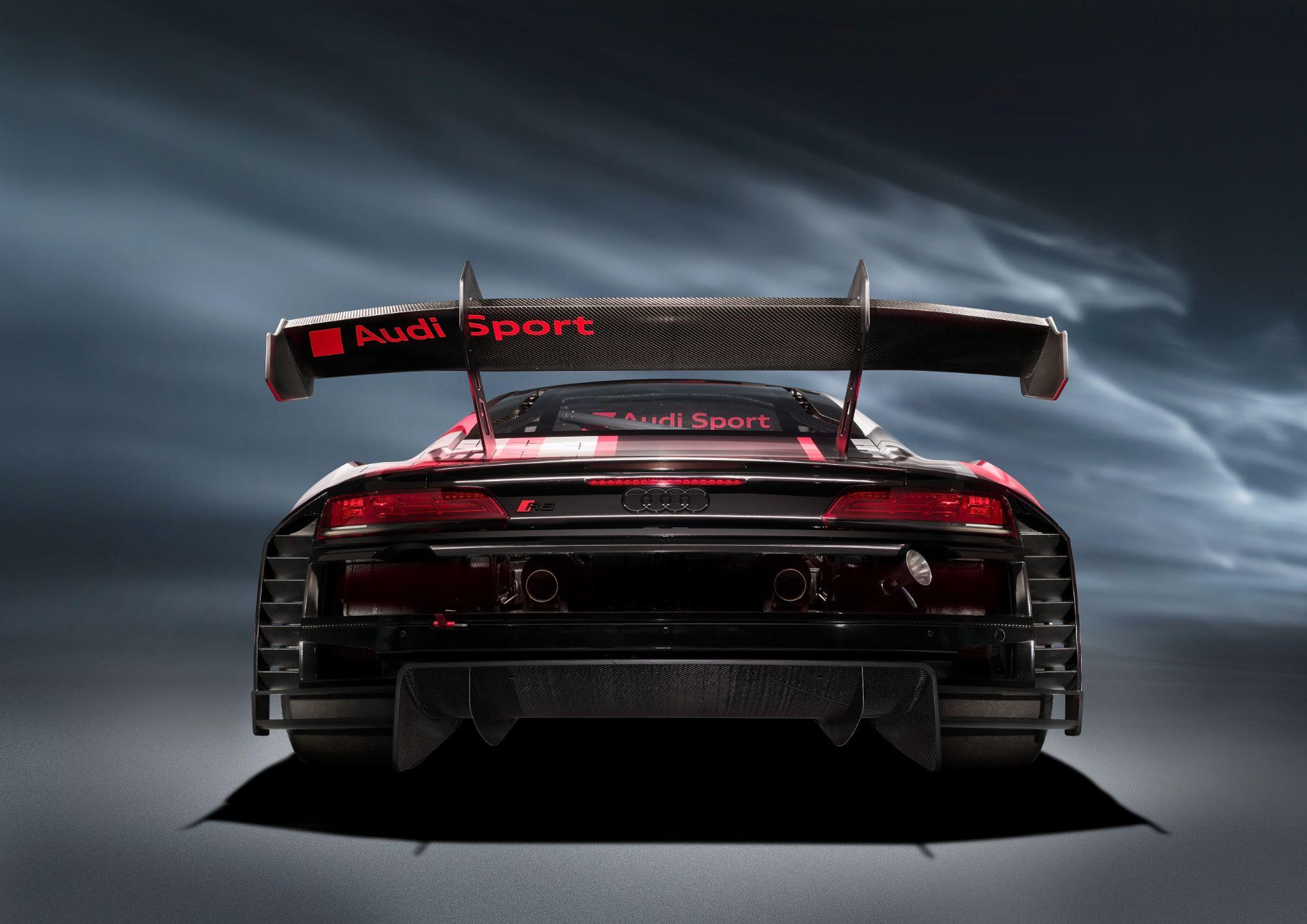 Audi-R8-LMS-GT3-Evo-II-7