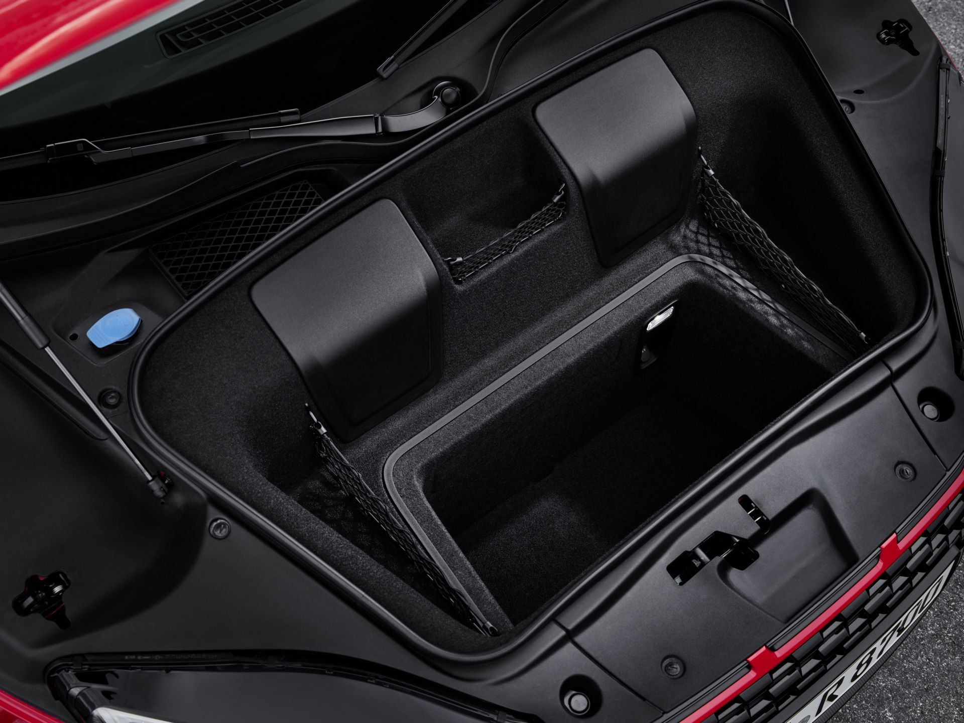 Audi-R8-V10-Performance-RWD-17