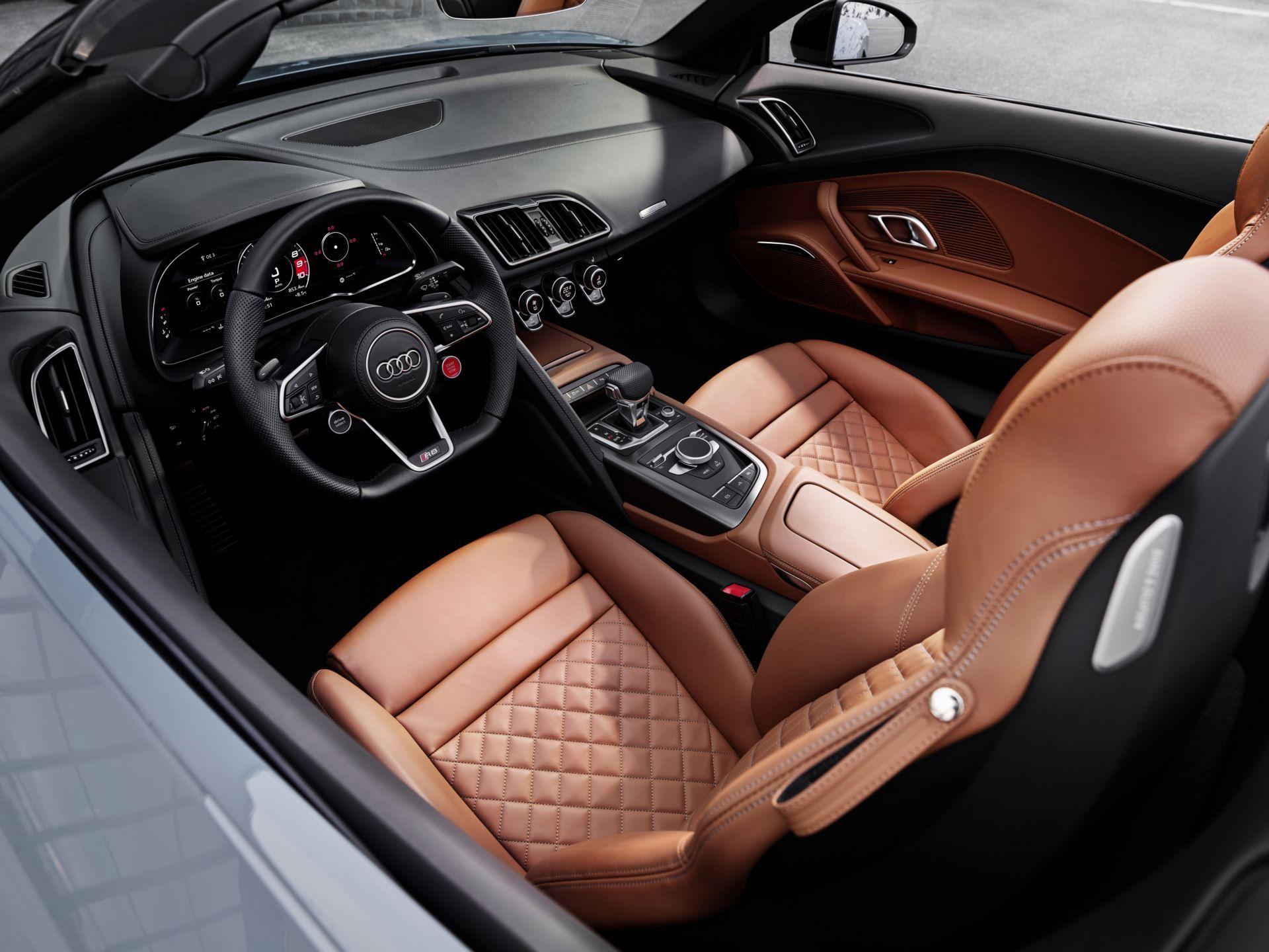 Audi-R8-V10-Performance-RWD-18