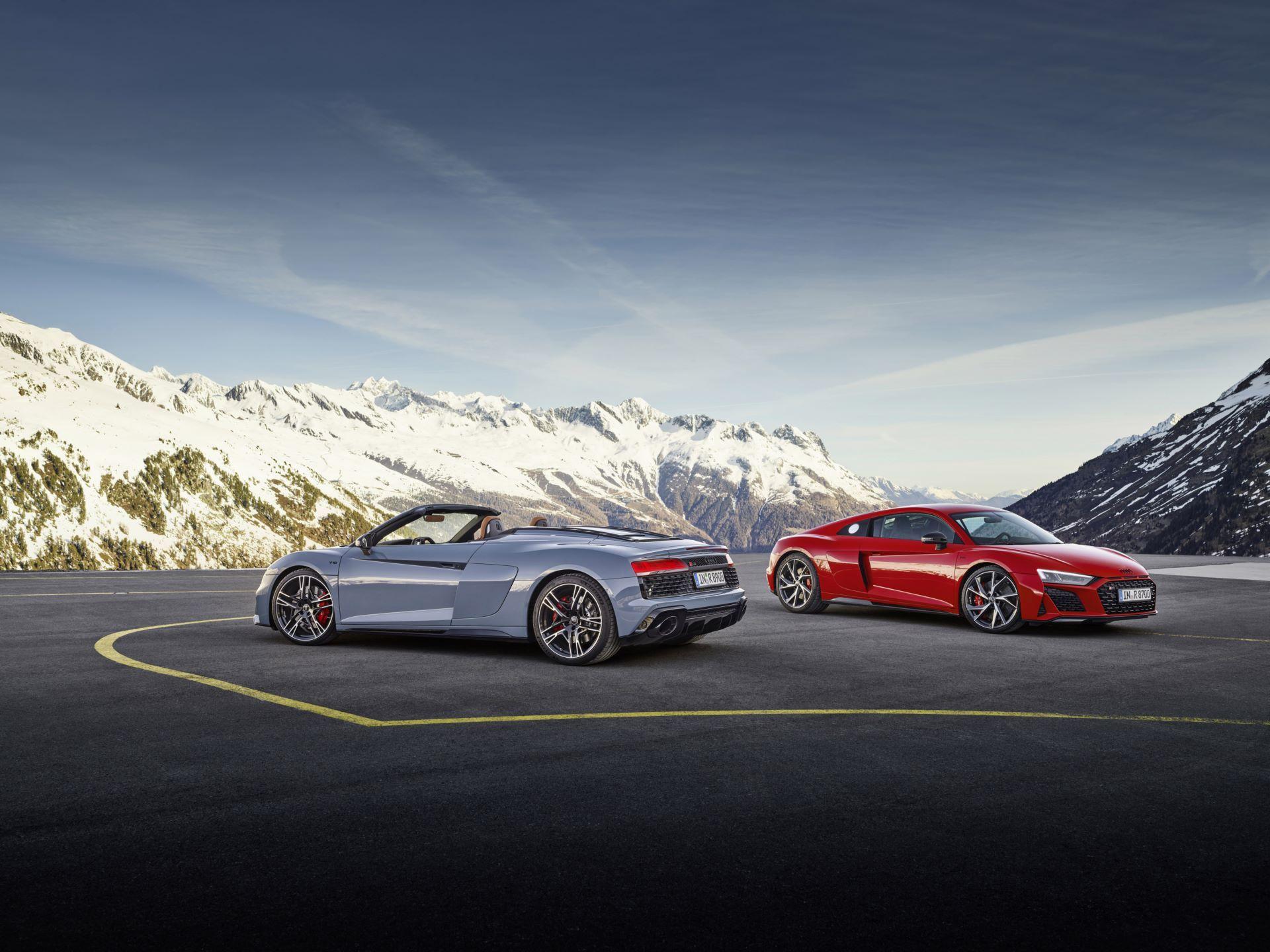 Audi-R8-V10-Performance-RWD-2