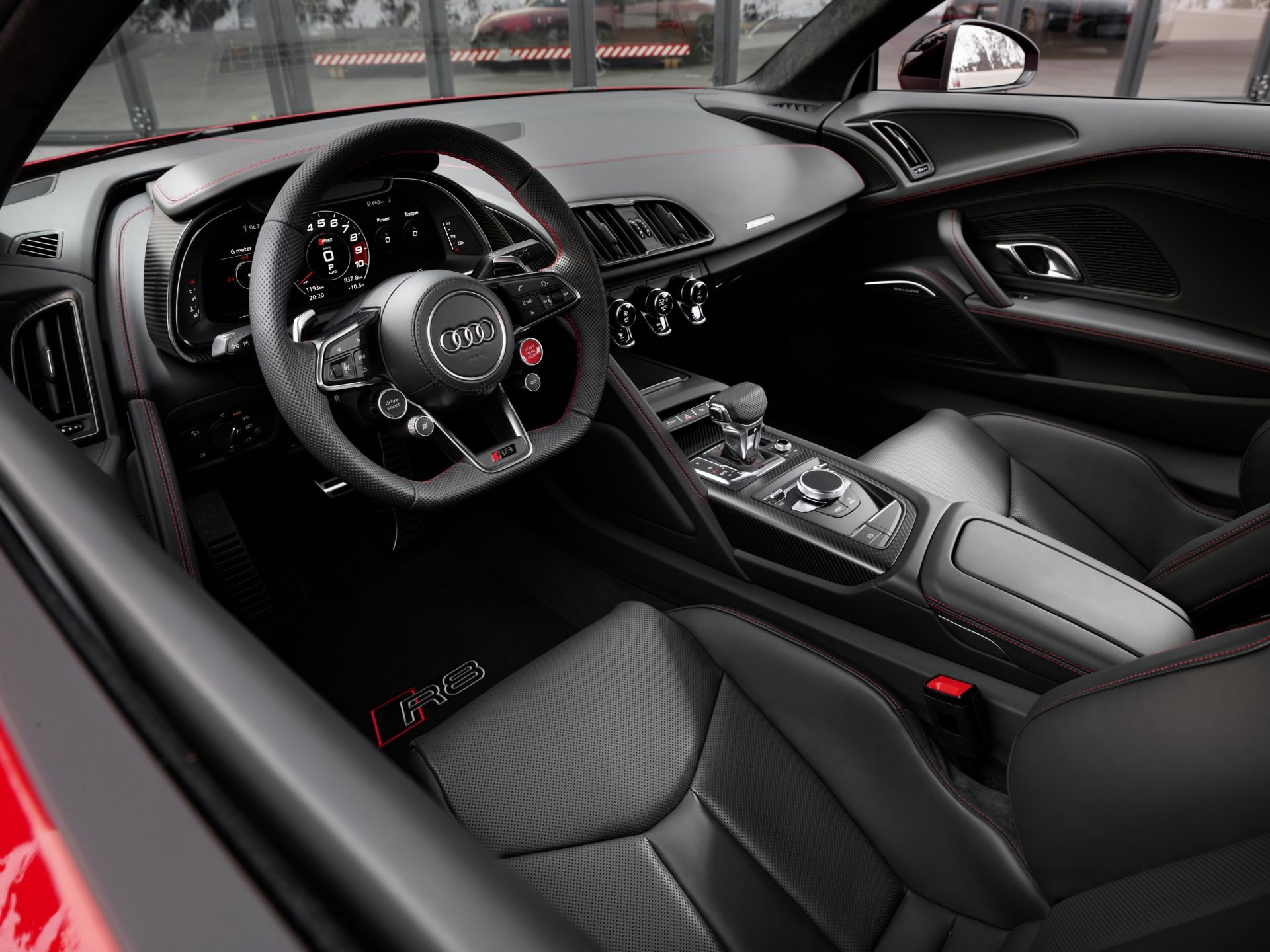 Audi-R8-V10-Performance-RWD-20