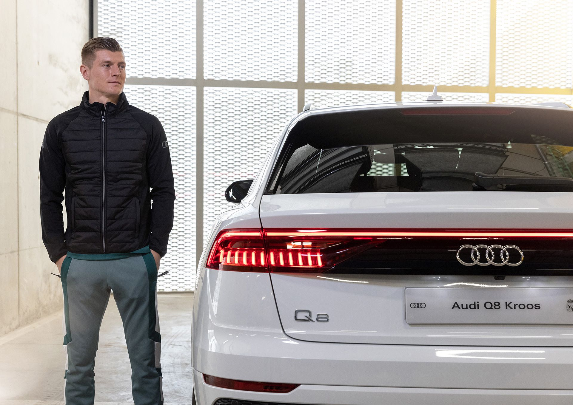 Audi-Real-Madrid-6