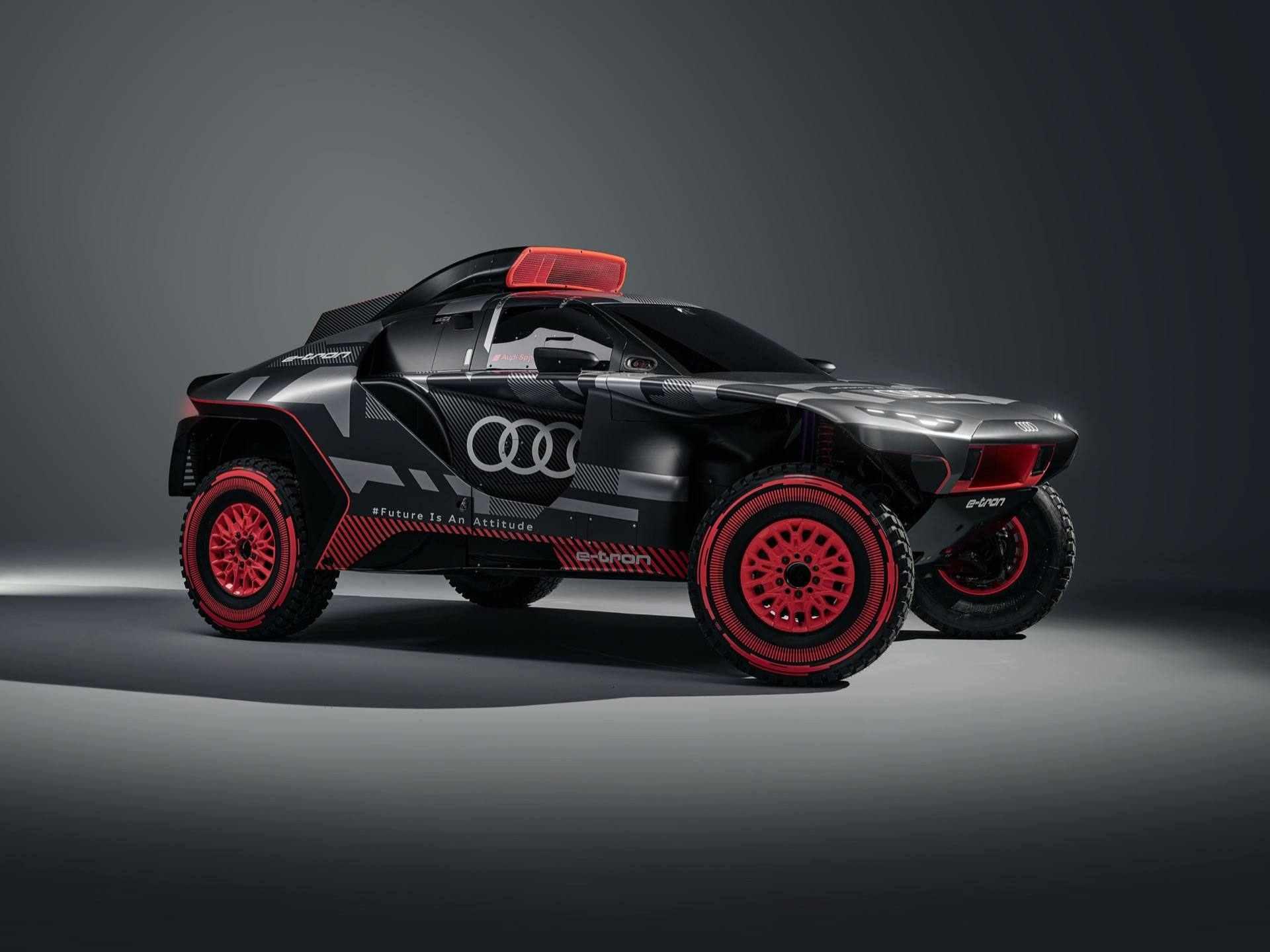 Audi-RS-Q-e-tron-10
