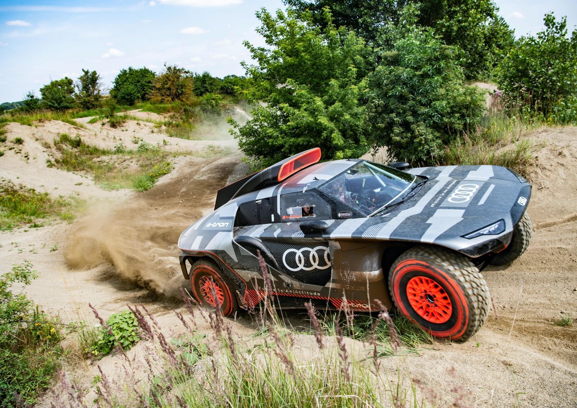 Audi-RS-Q-e-tron-12