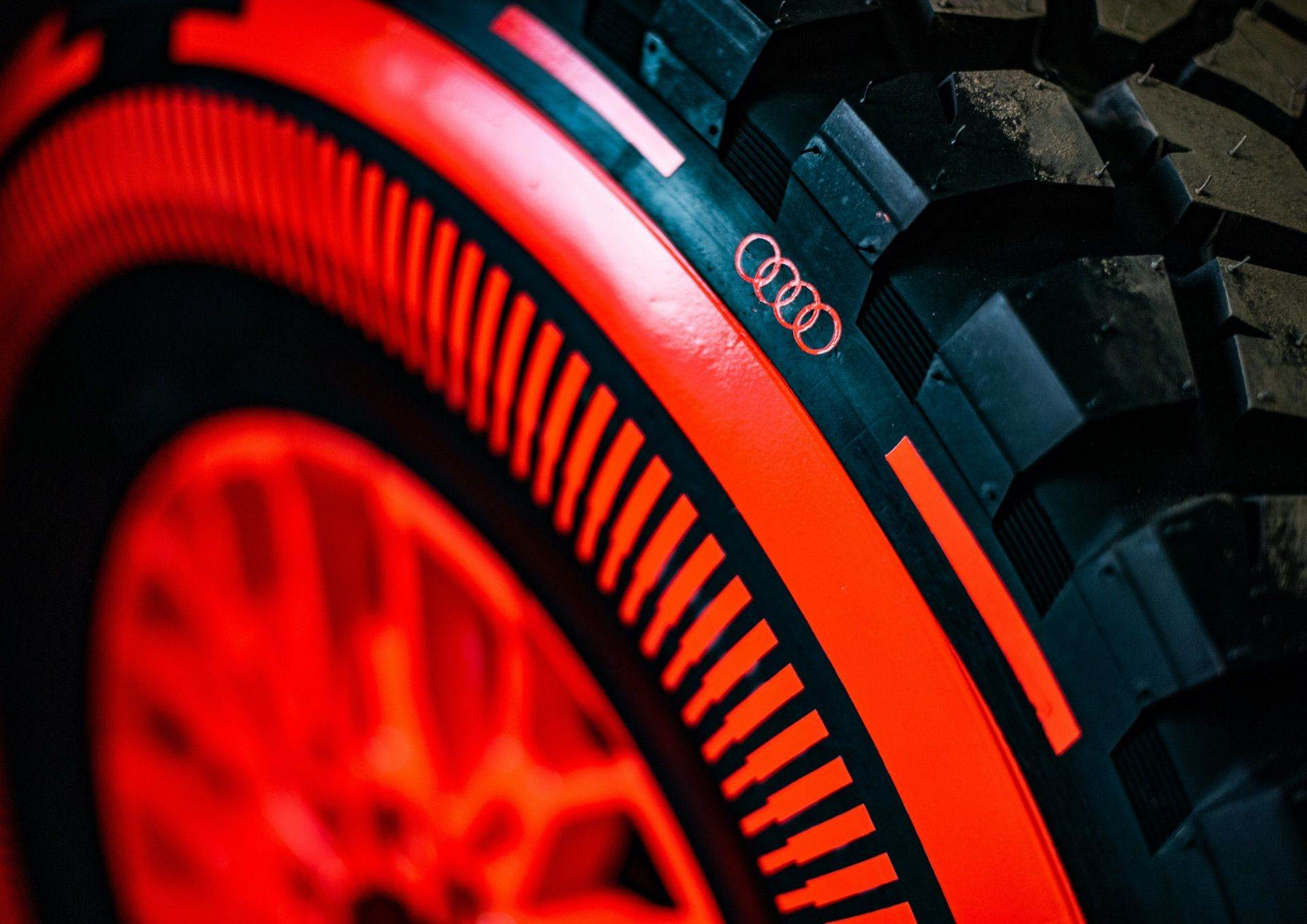 Audi-RS-Q-e-tron-7