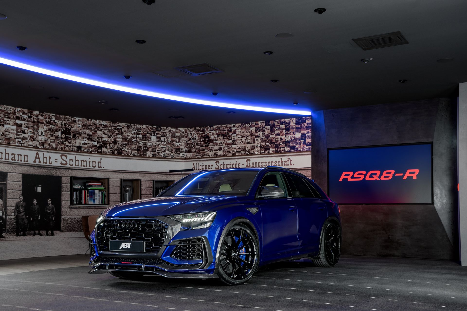 Audi-RS-Q8-RSQ8-R-by-ABT-1