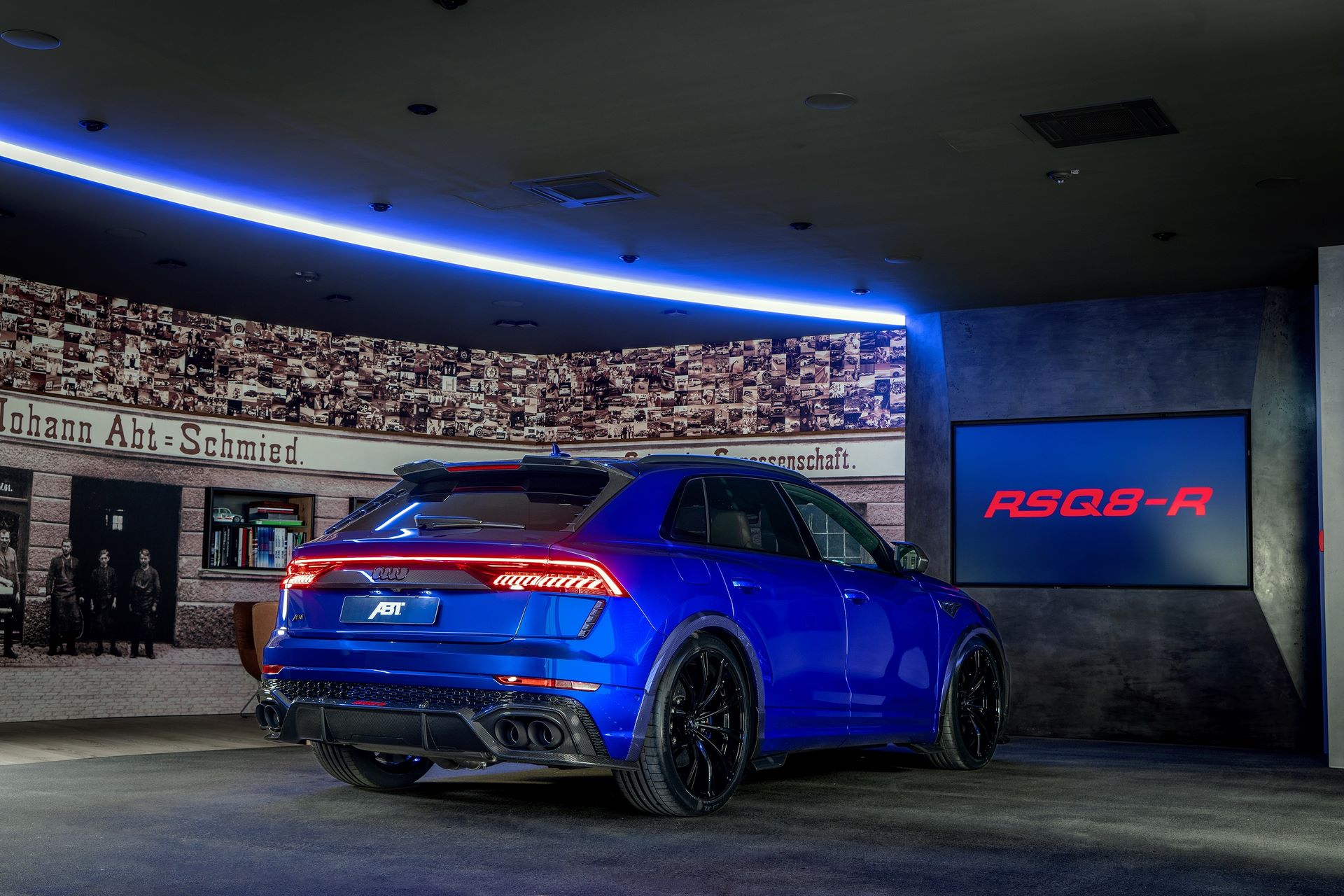 Audi-RS-Q8-RSQ8-R-by-ABT-2