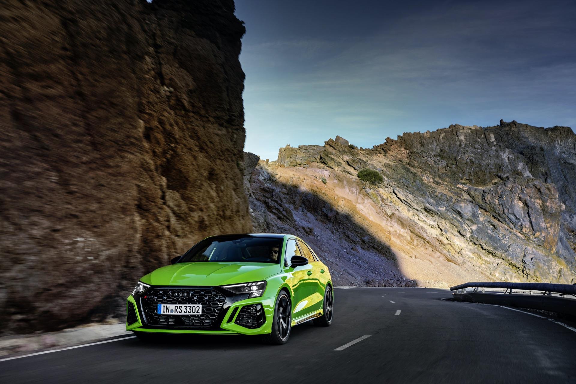 Audi-RS3-108