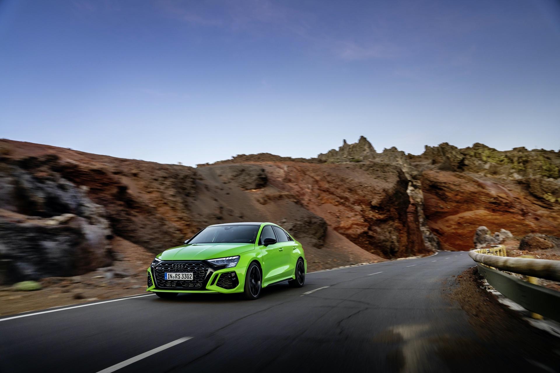 Audi-RS3-109