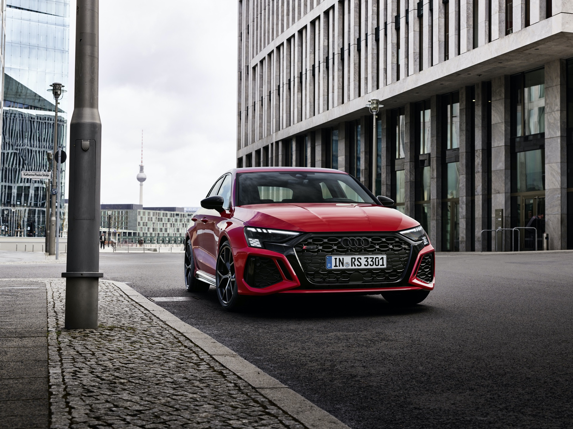 Audi-RS3-16