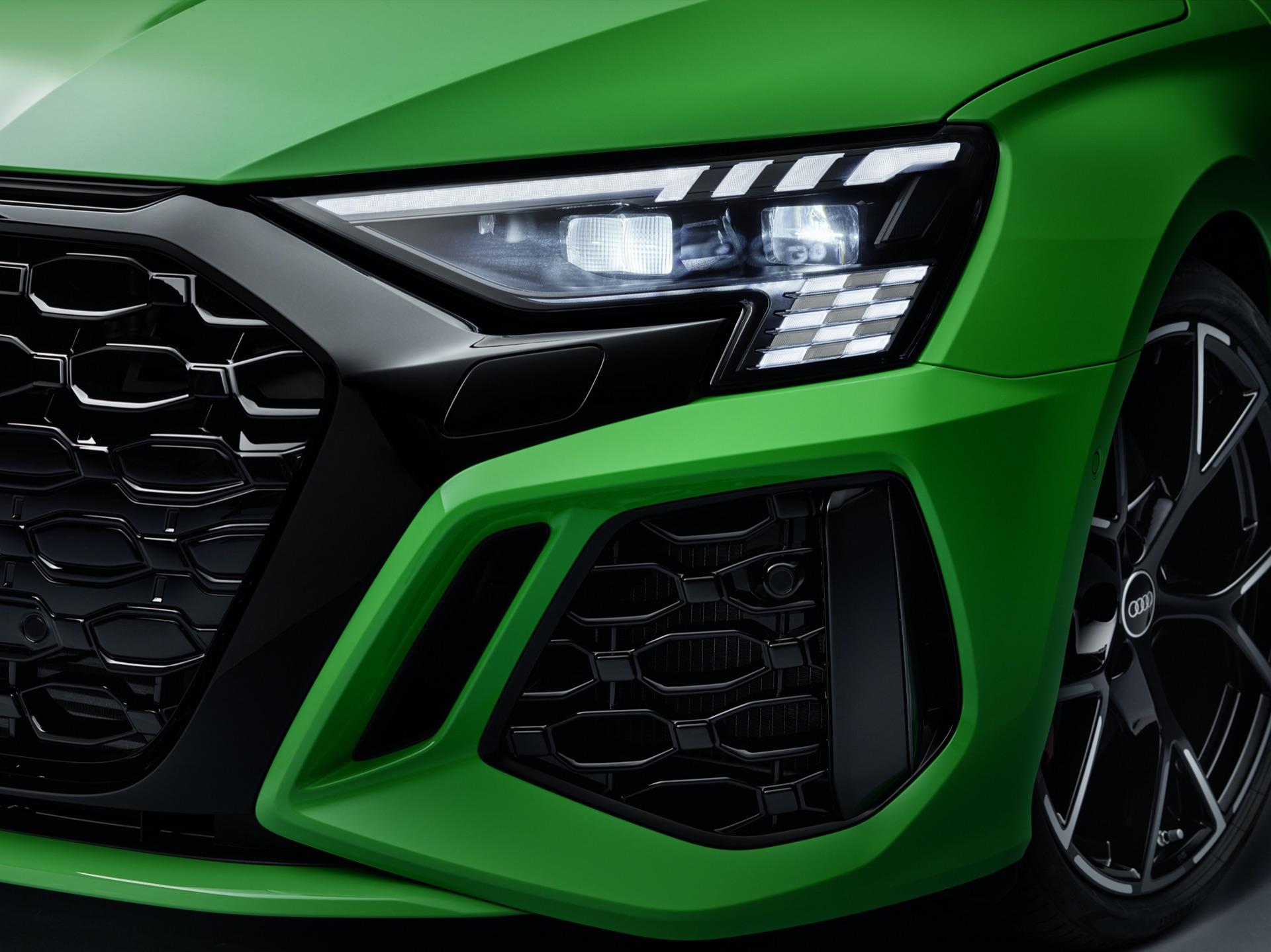 Audi-RS3-166