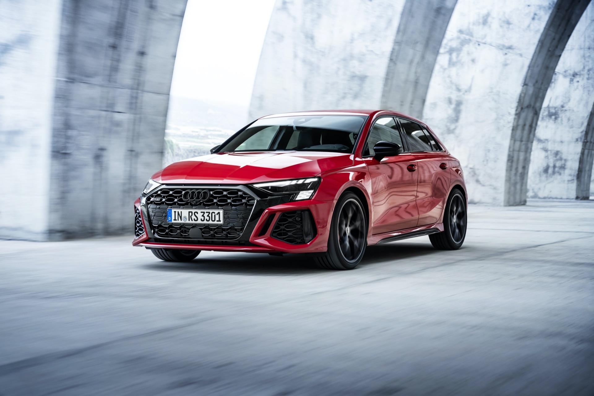 Audi-RS3-44