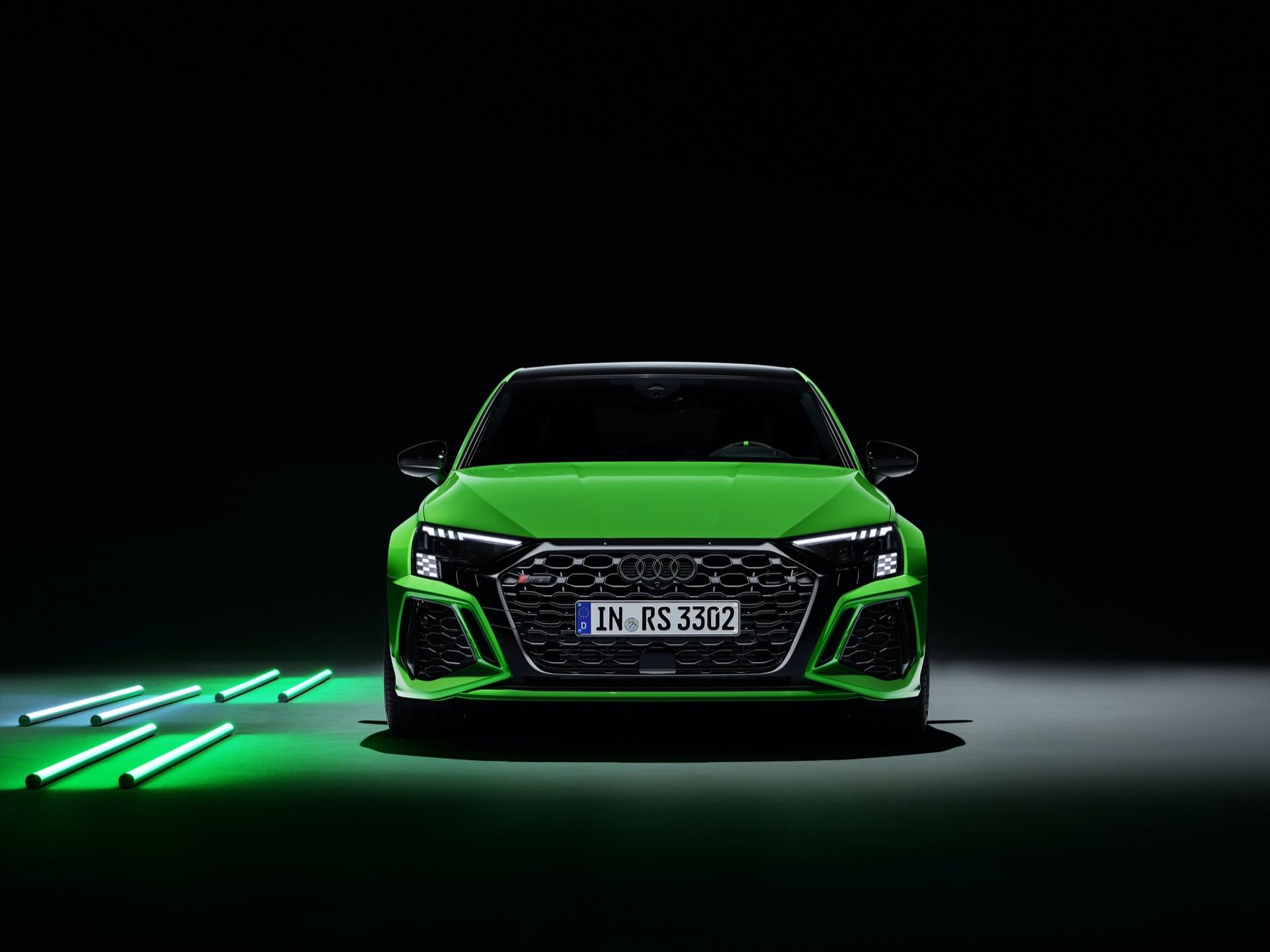 Audi-RS3-59