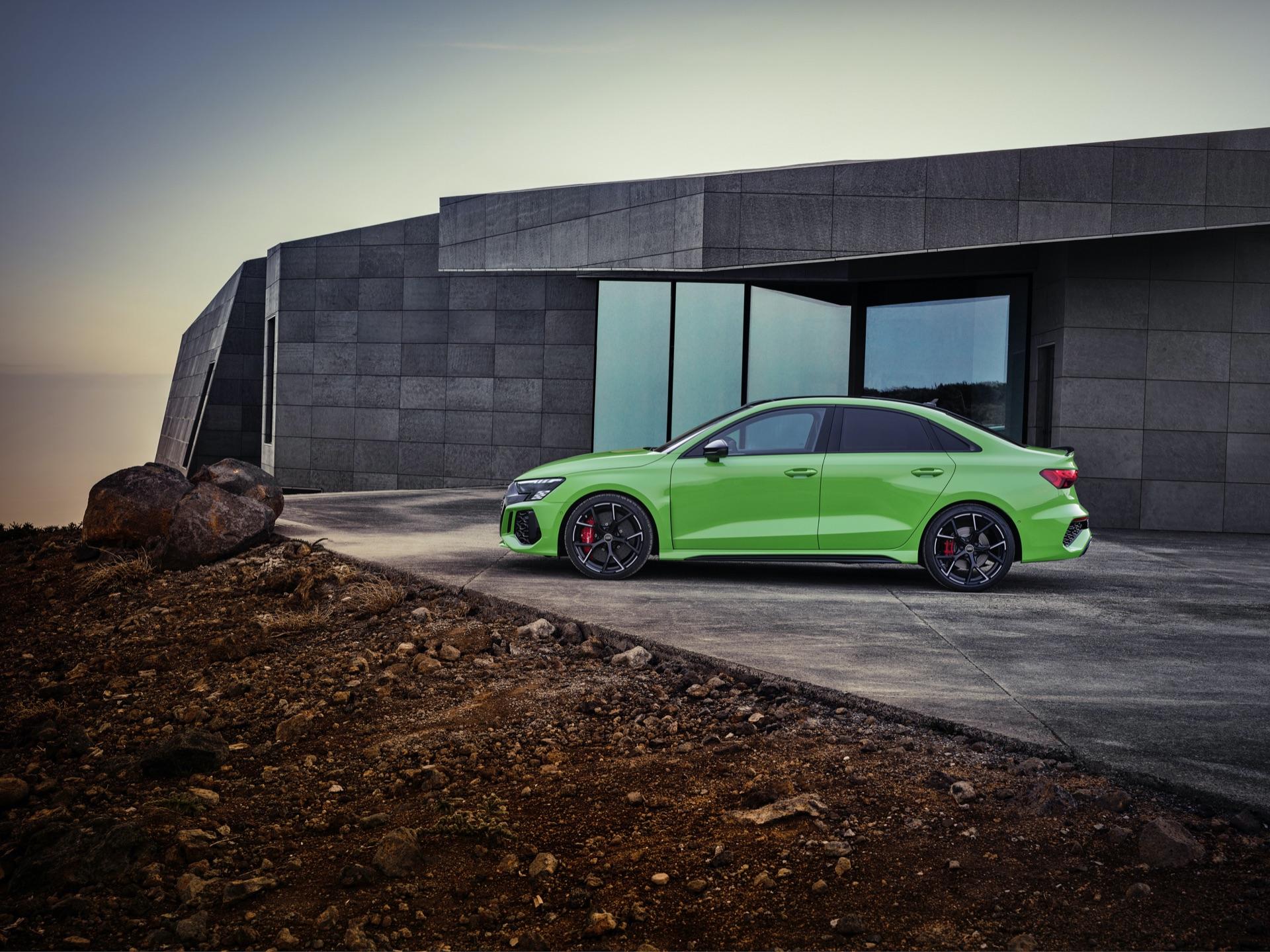 Audi-RS3-93
