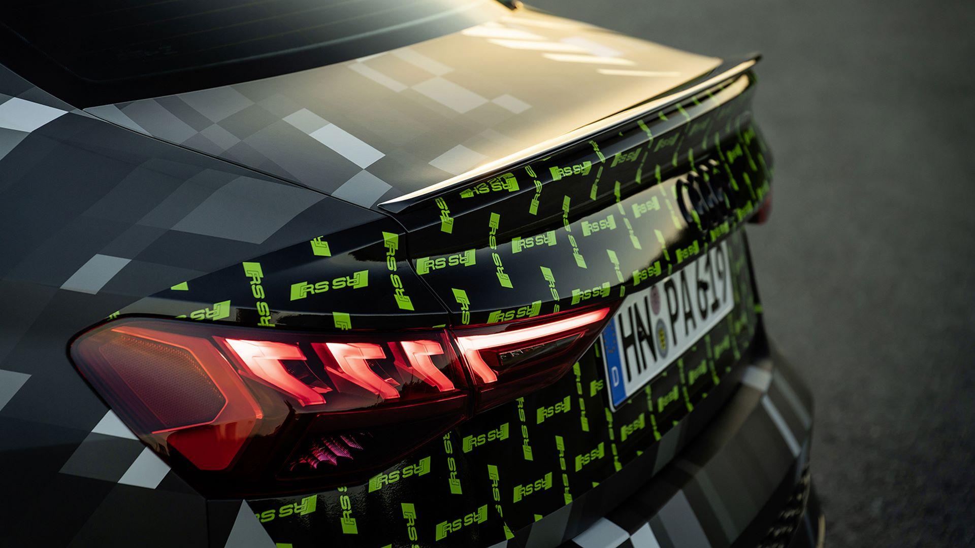 2022-audi-rs3-sedan-5
