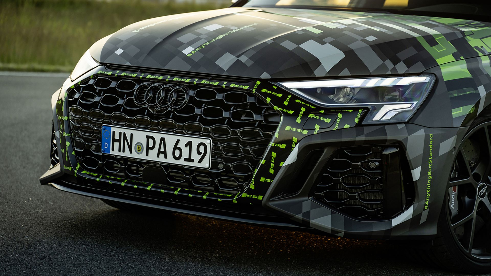 2022-audi-rs3-sedan-6