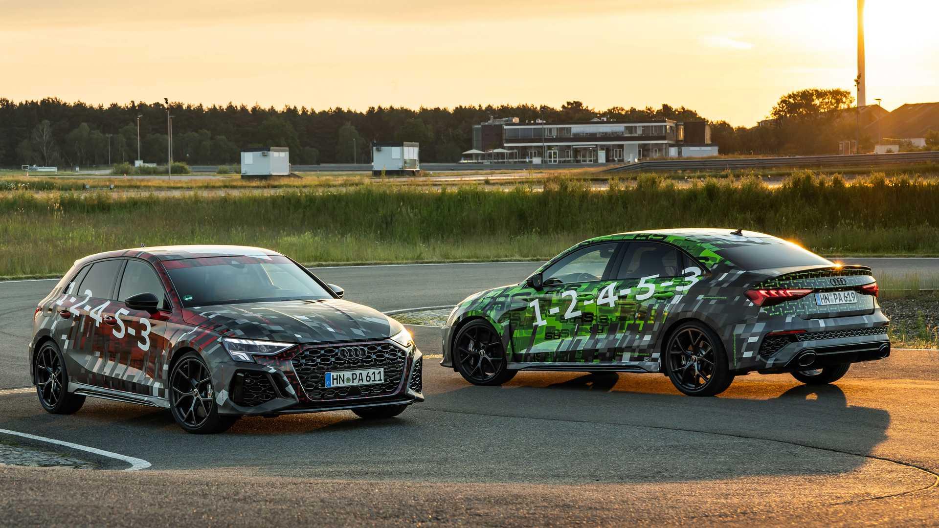 2022-audi-rs3-sportback-and-sedan-1