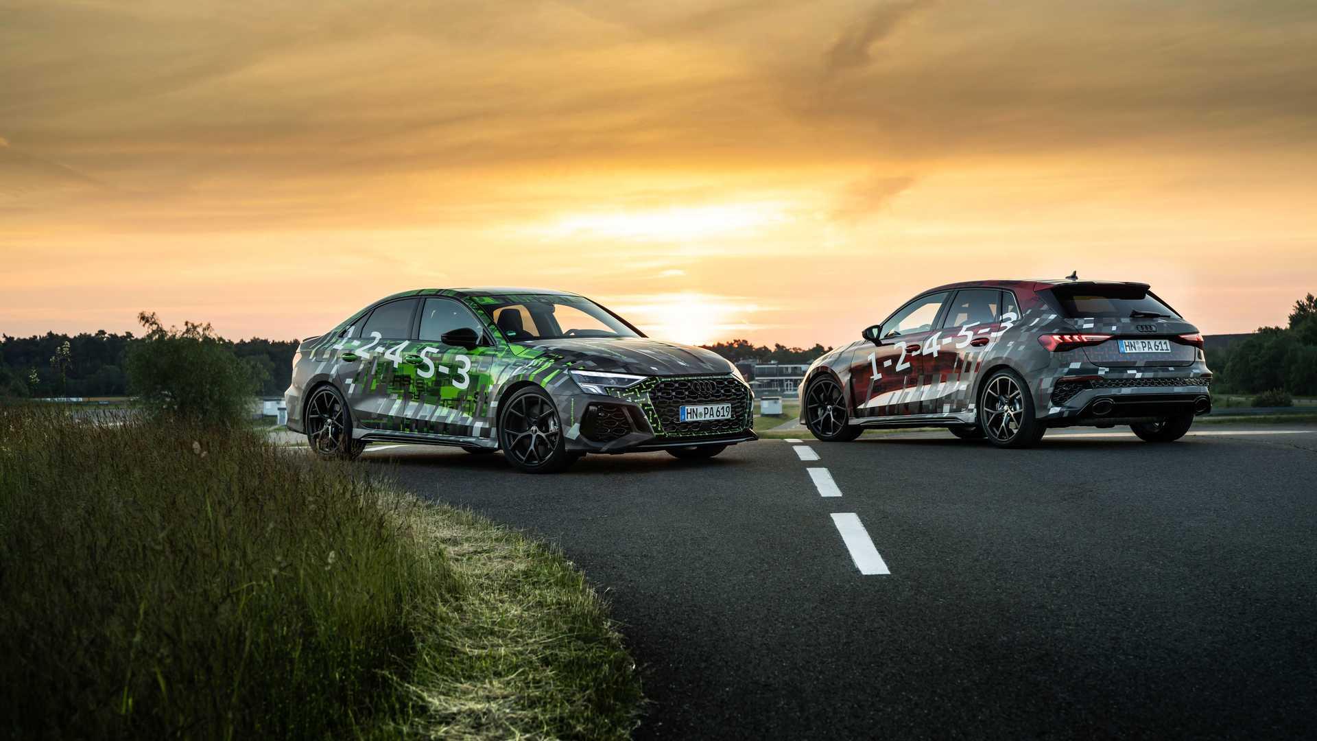 2022-audi-rs3-sportback-and-sedan
