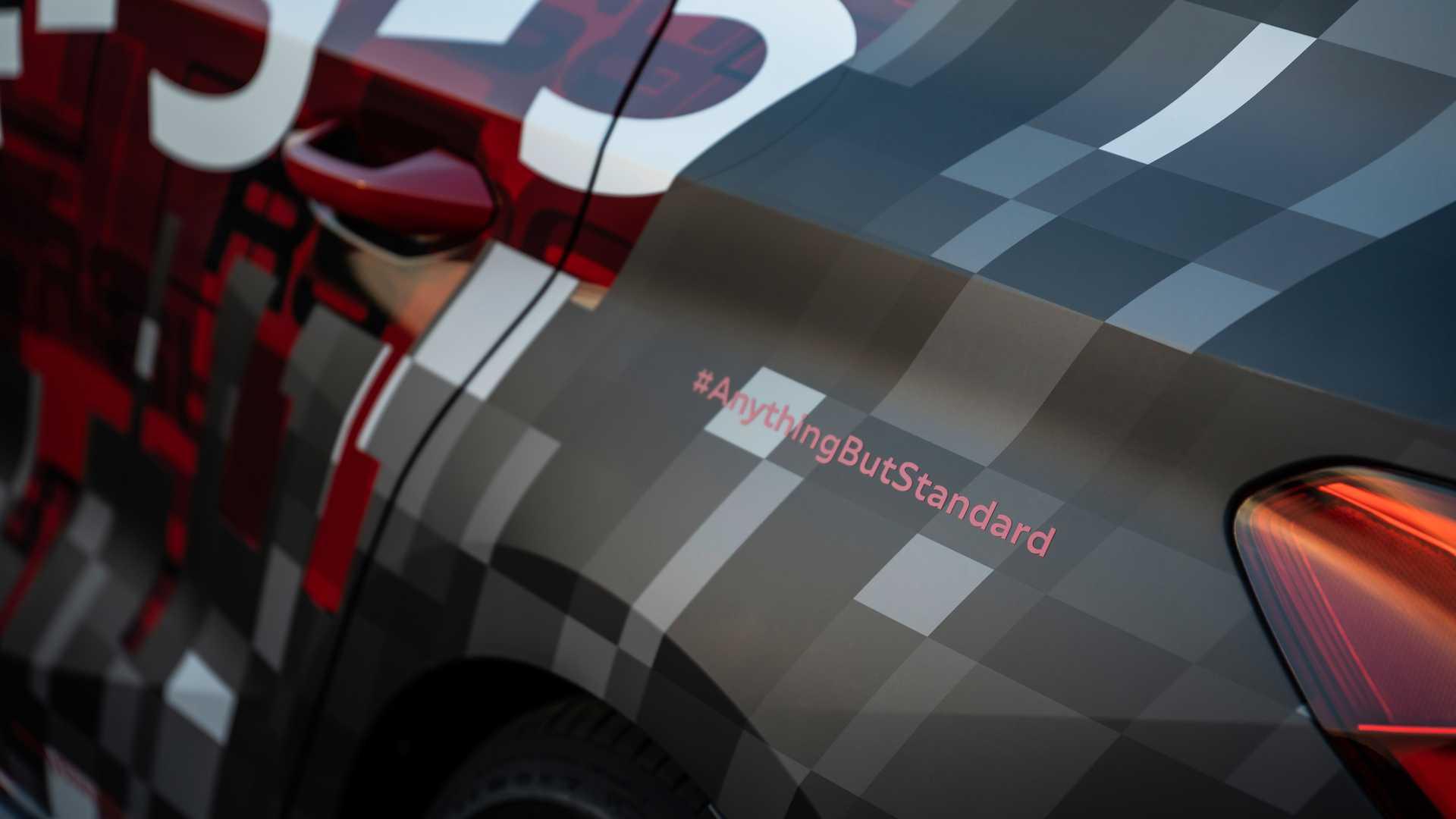 2022-audi-rs3-sportback-fender-surfacing-1