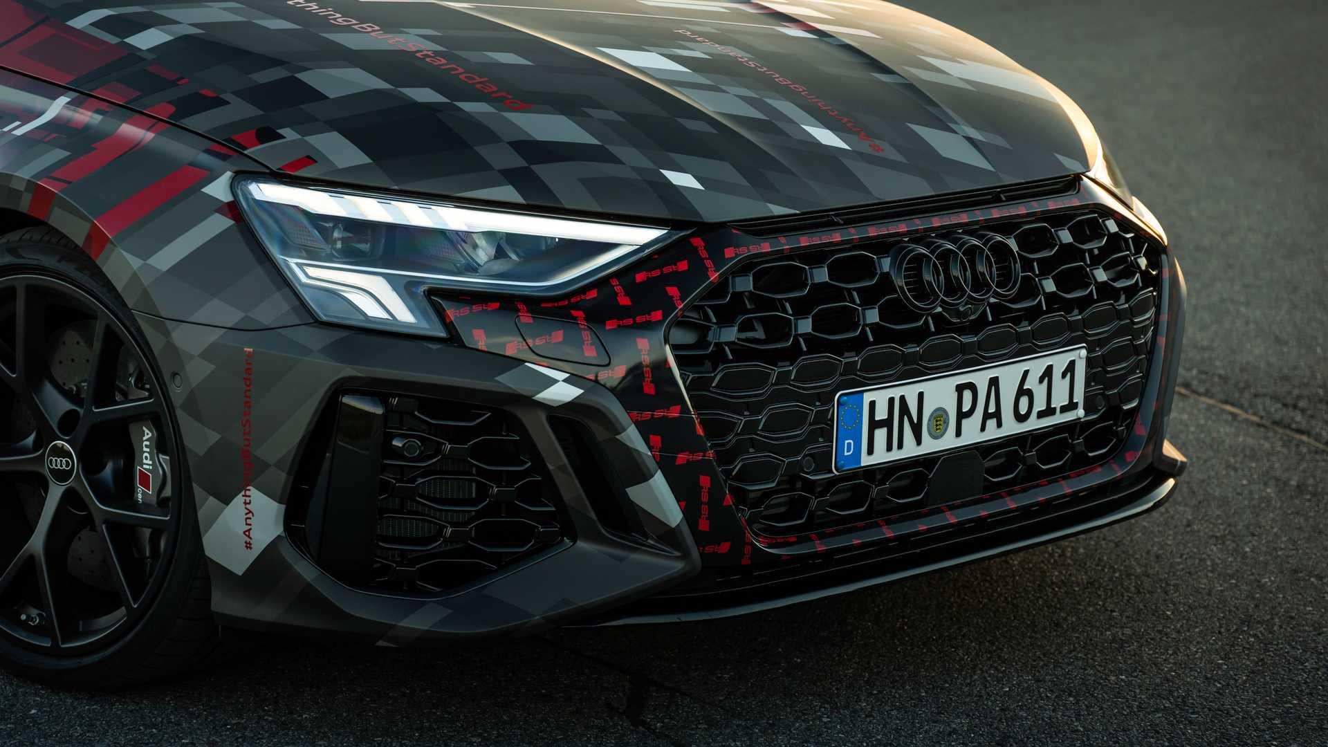 2022-audi-rs3-sportback-front-bumper