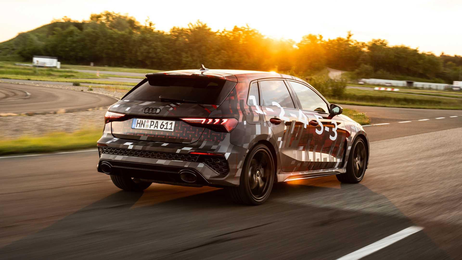 2022-audi-rs3-sportback-rear-quarter-5