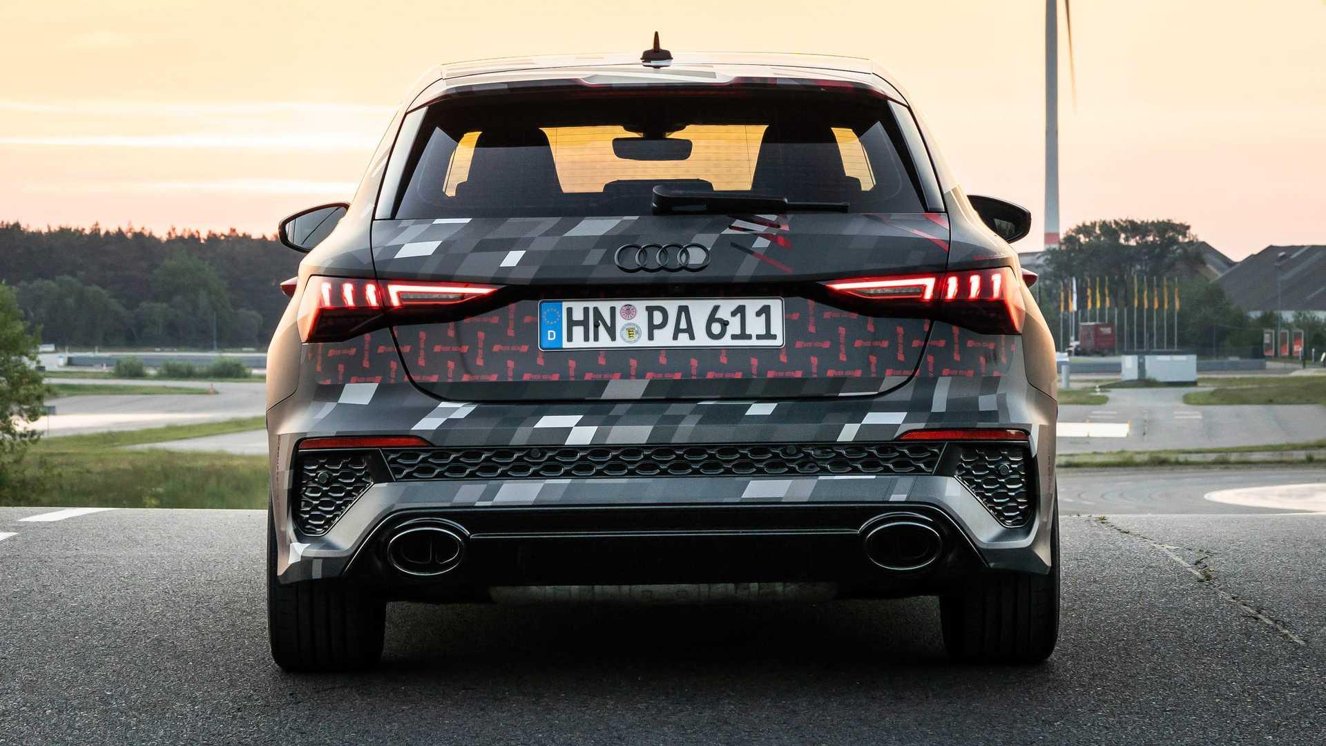 2022-audi-rs3-sportback-rear-view