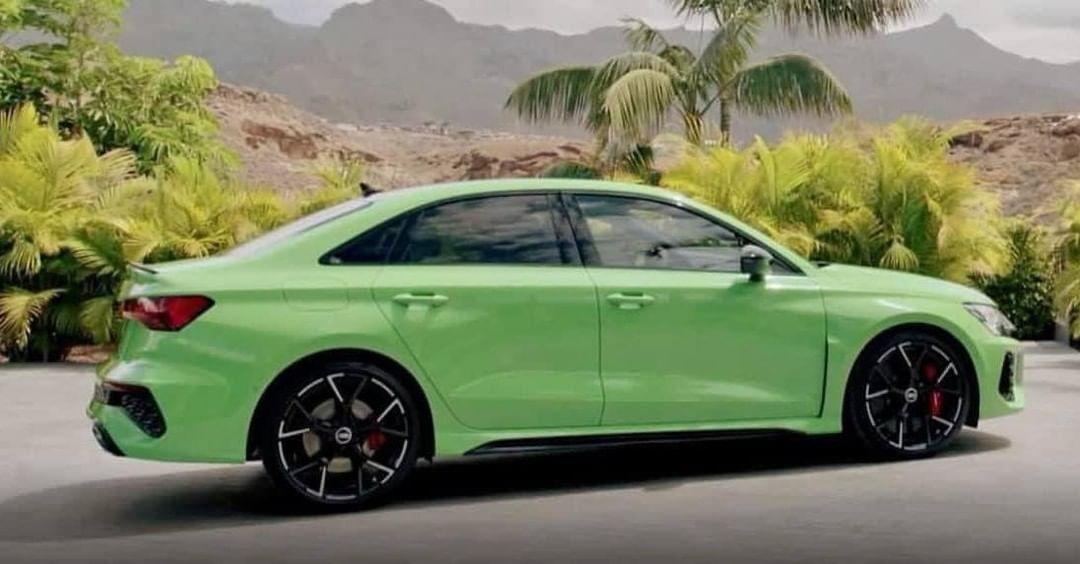 Audi-RS3-Sedan-2