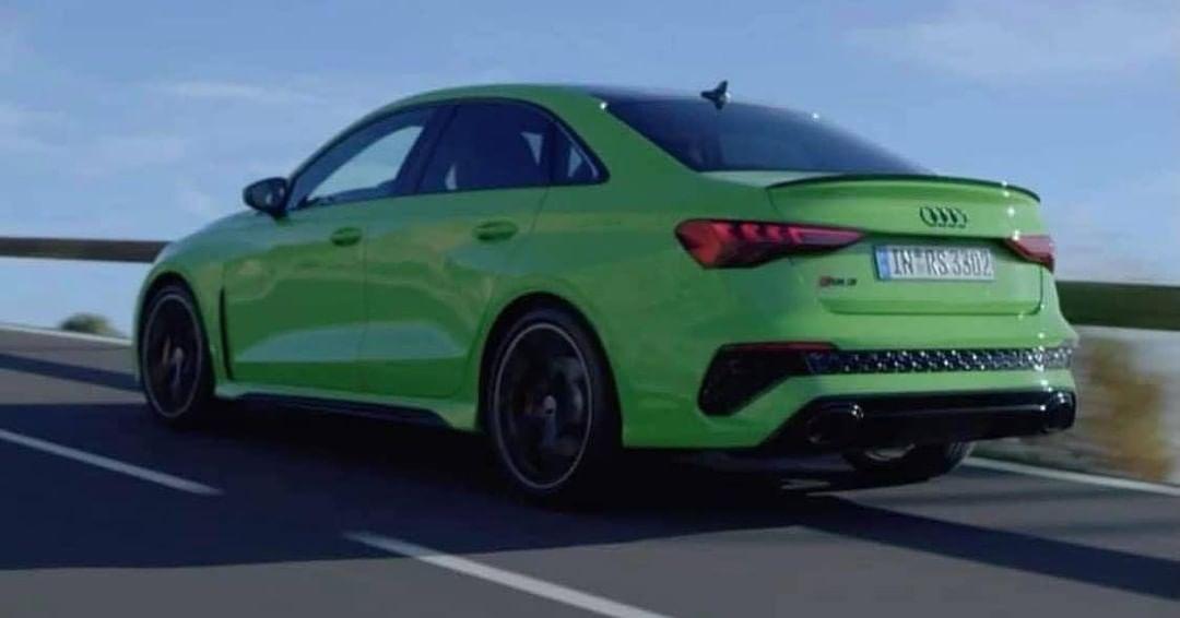 Audi-RS3-Sedan-3