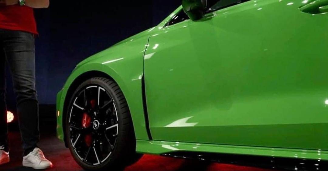 Audi-RS3-Sedan-4