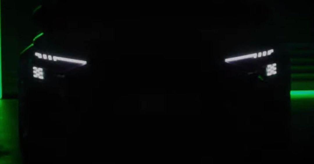 Audi-RS3-Sedan-6