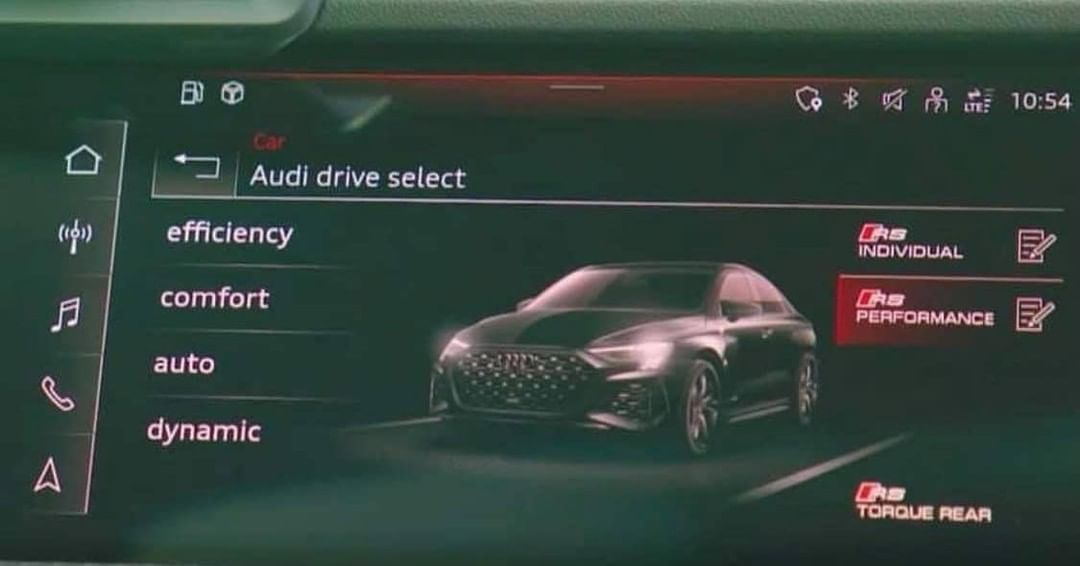 Audi-RS3-Sedan-8