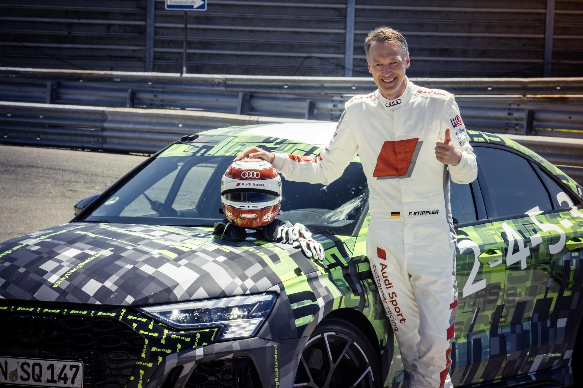 Audi_RS3_Sedan_Nurburgring_lap_record-0000