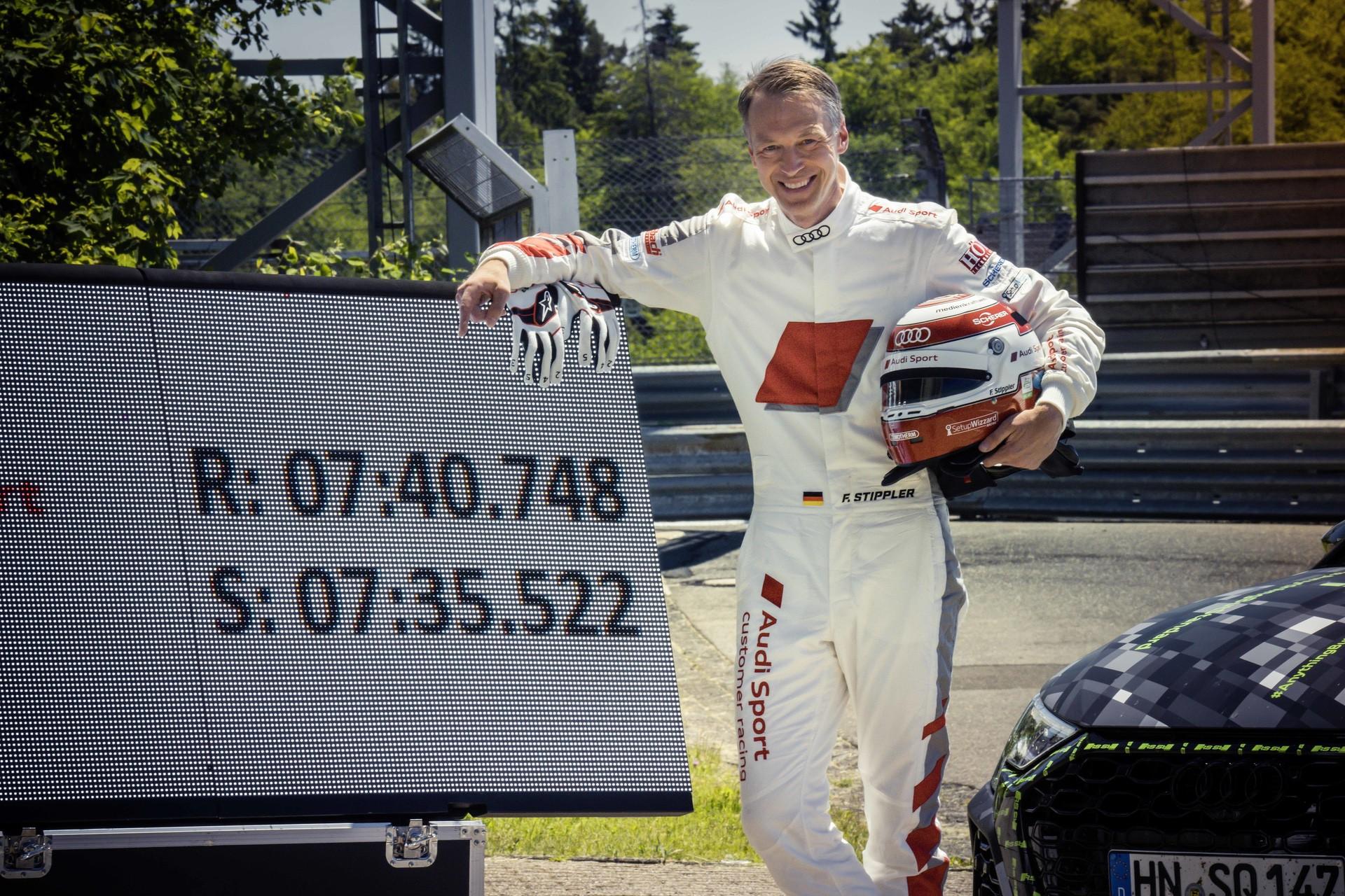 Audi_RS3_Sedan_Nurburgring_lap_record-0001