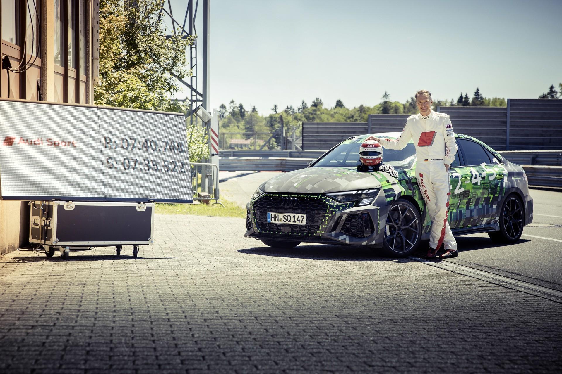 Audi_RS3_Sedan_Nurburgring_lap_record-0002